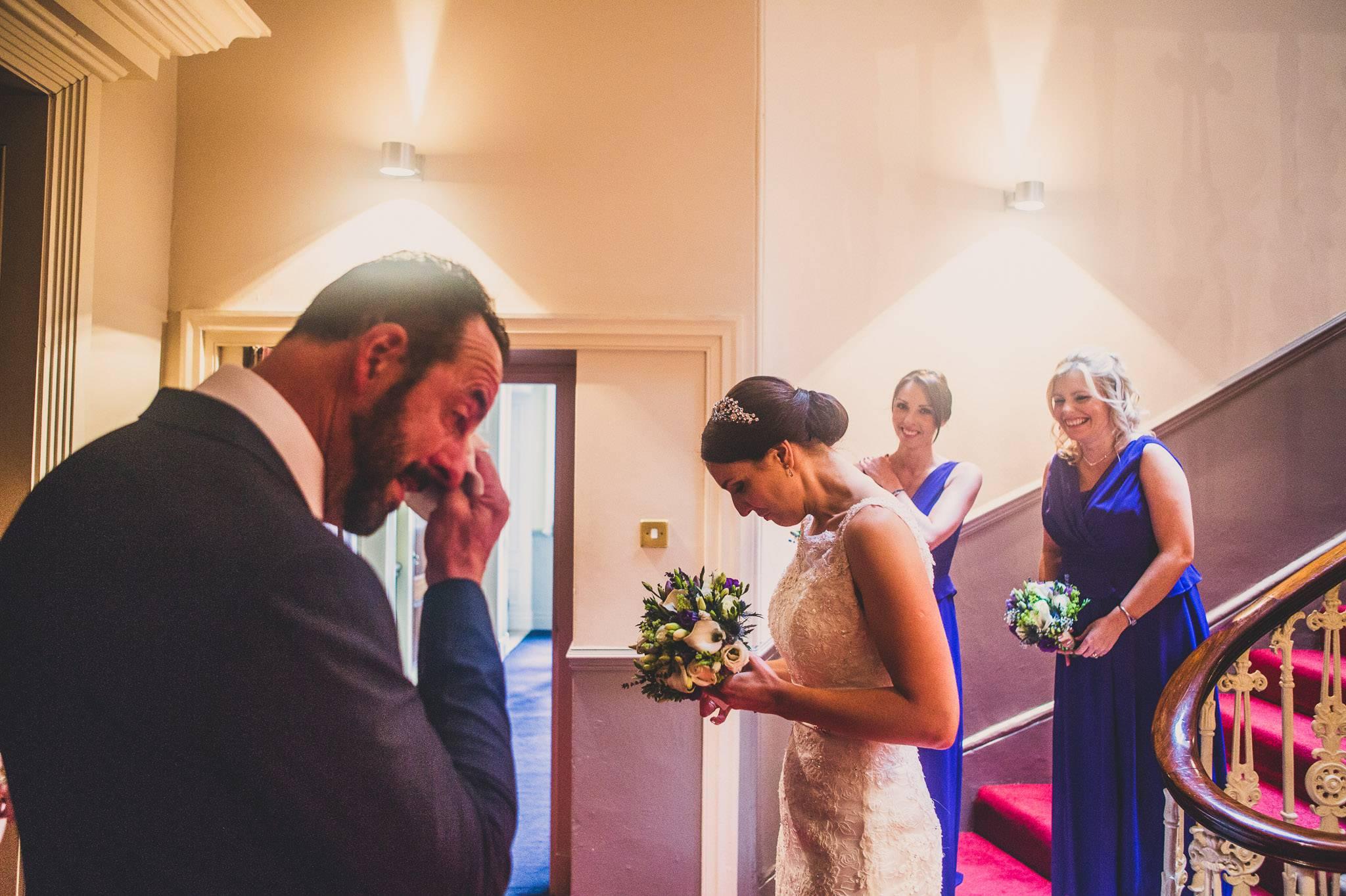 liverpool-wedding-photographer- 5.jpg