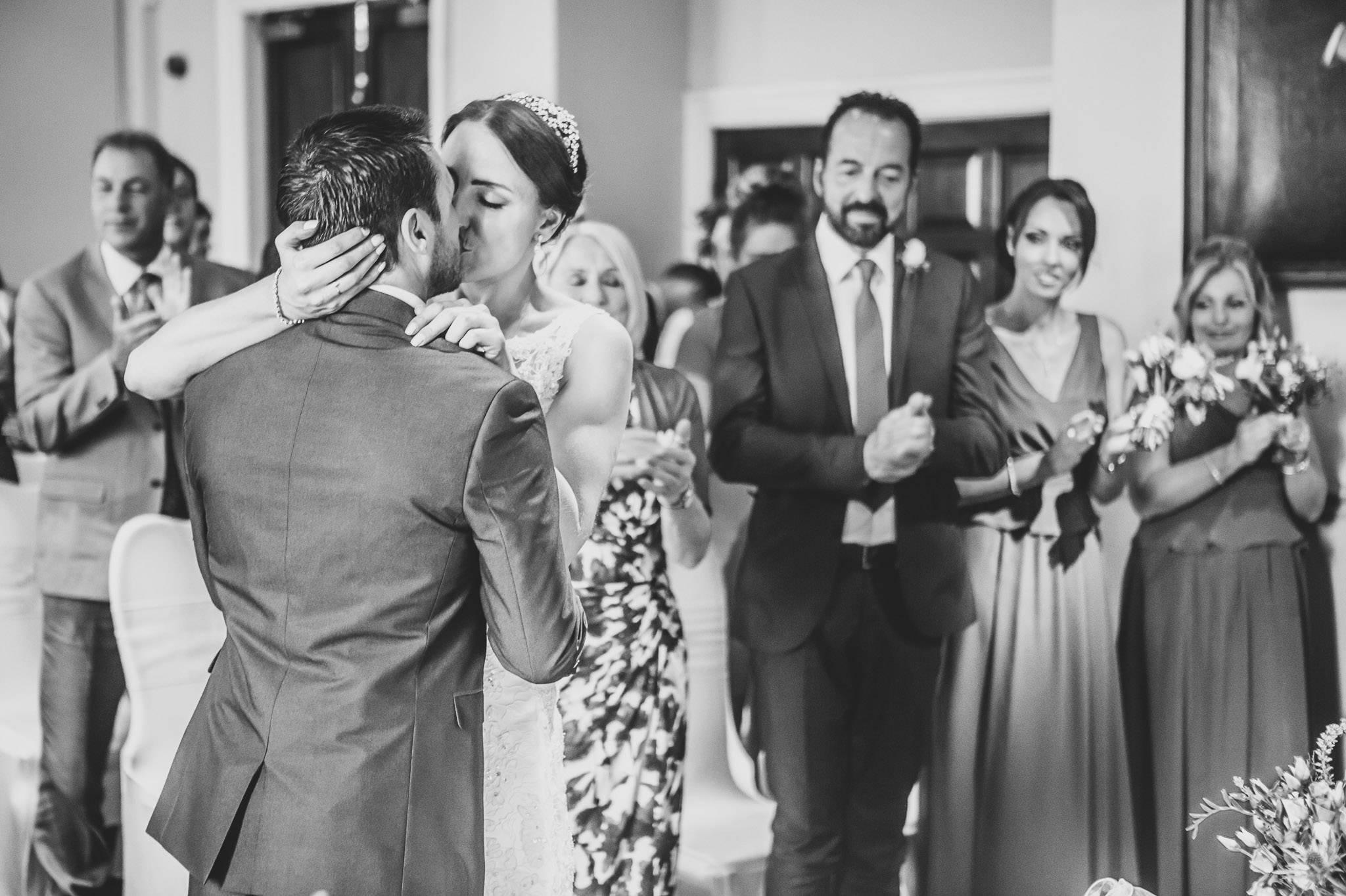 liverpool-wedding-photographer- 8.jpg