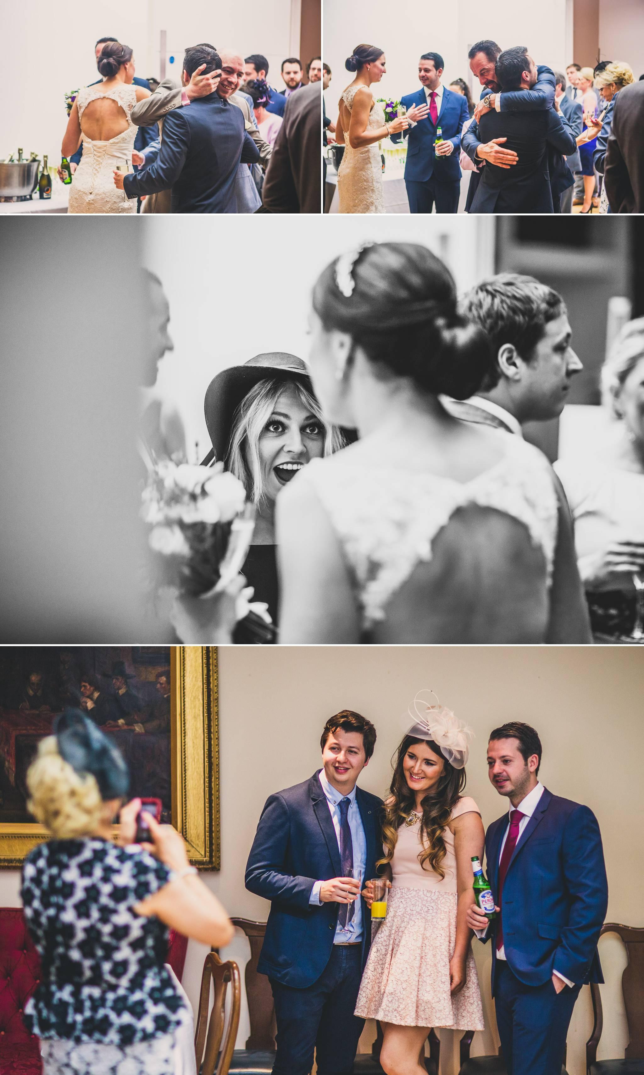 liverpool-wedding-photographer- 10.jpg