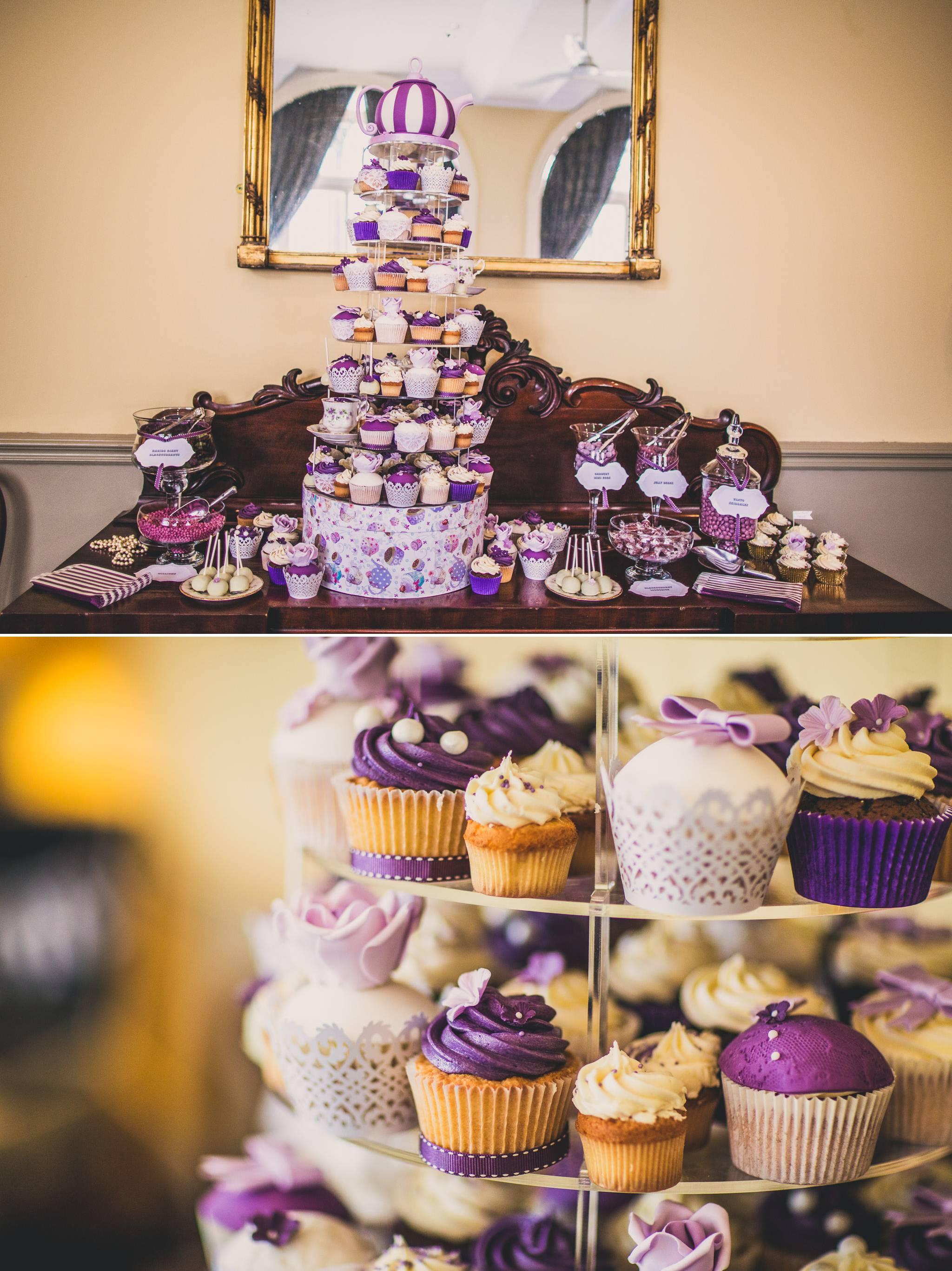 liverpool-wedding-photographer- 11.jpg