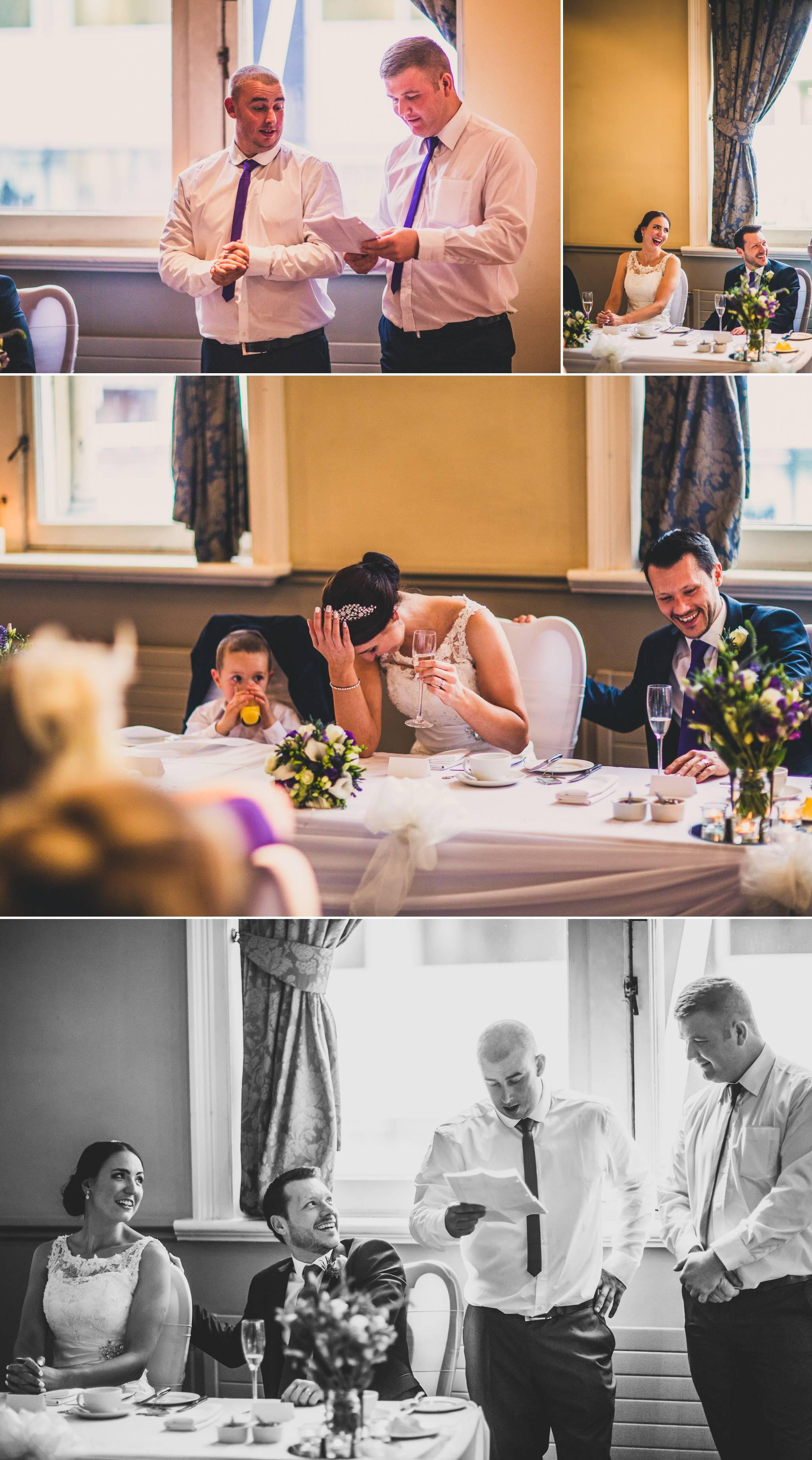 liverpool-wedding-photographer- 15.jpg