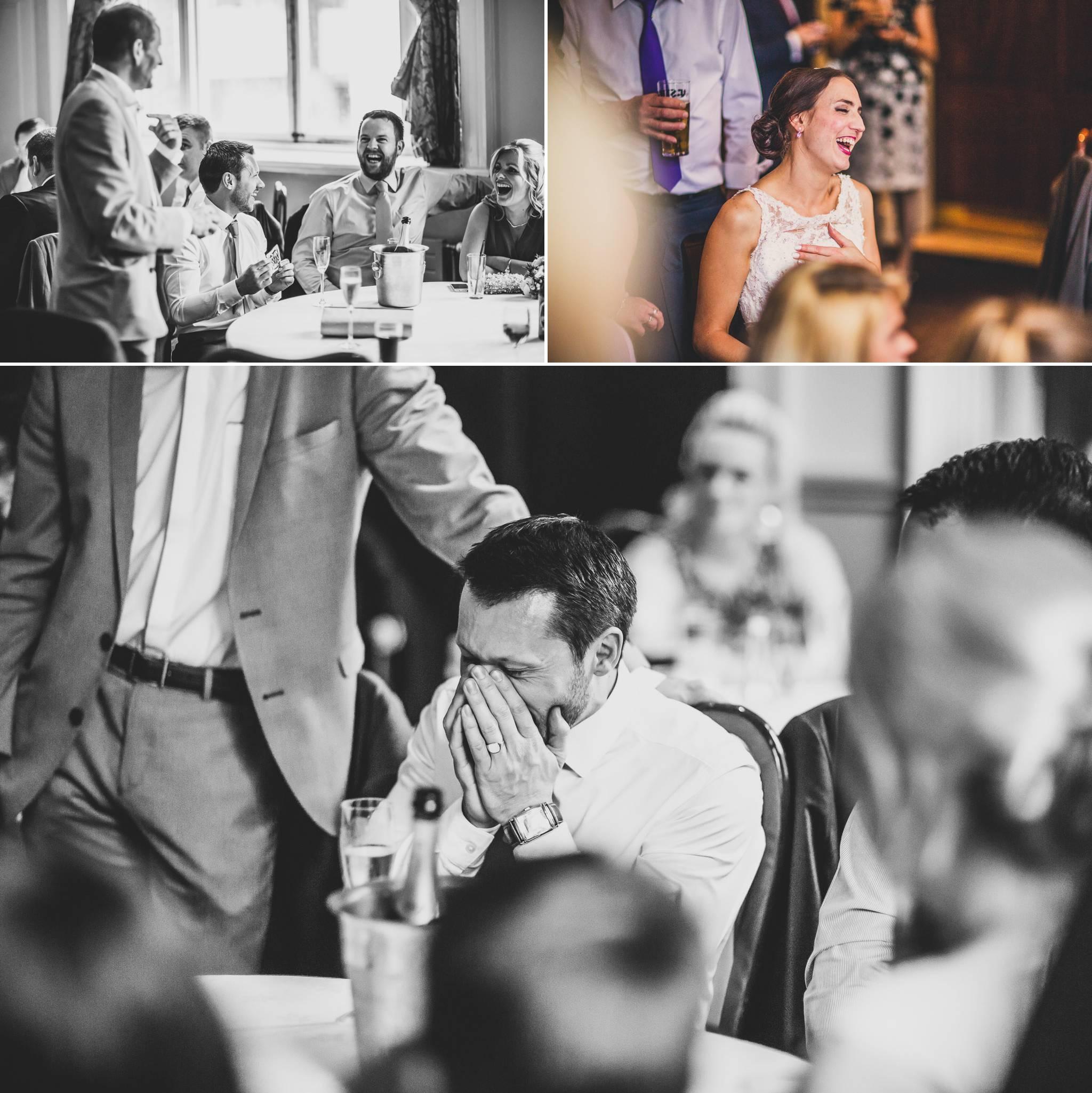 liverpool-wedding-photographer- 16.jpg