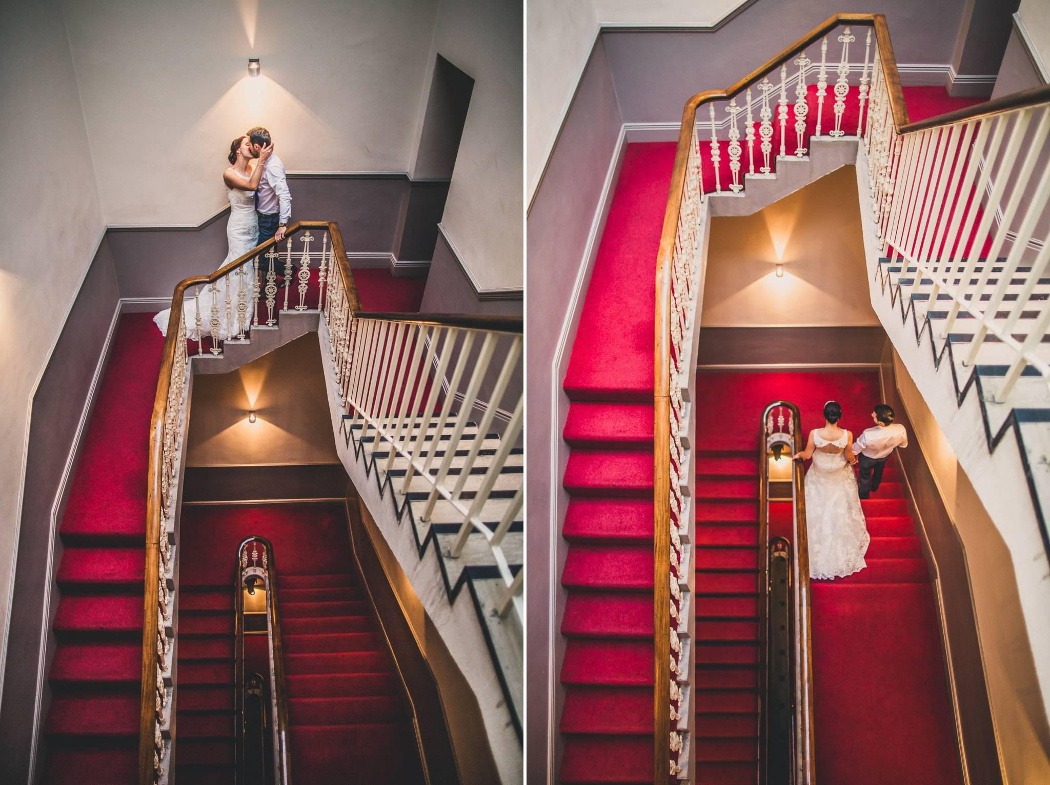 liverpool-wedding-photographer- 18.jpg