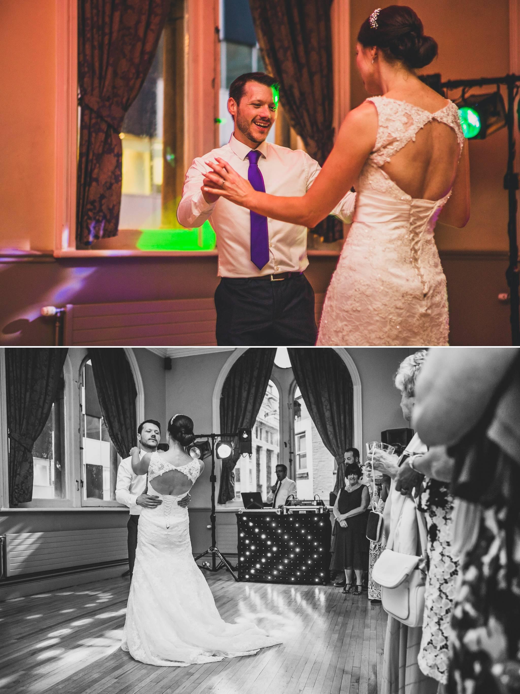 liverpool-wedding-photographer- 24.jpg