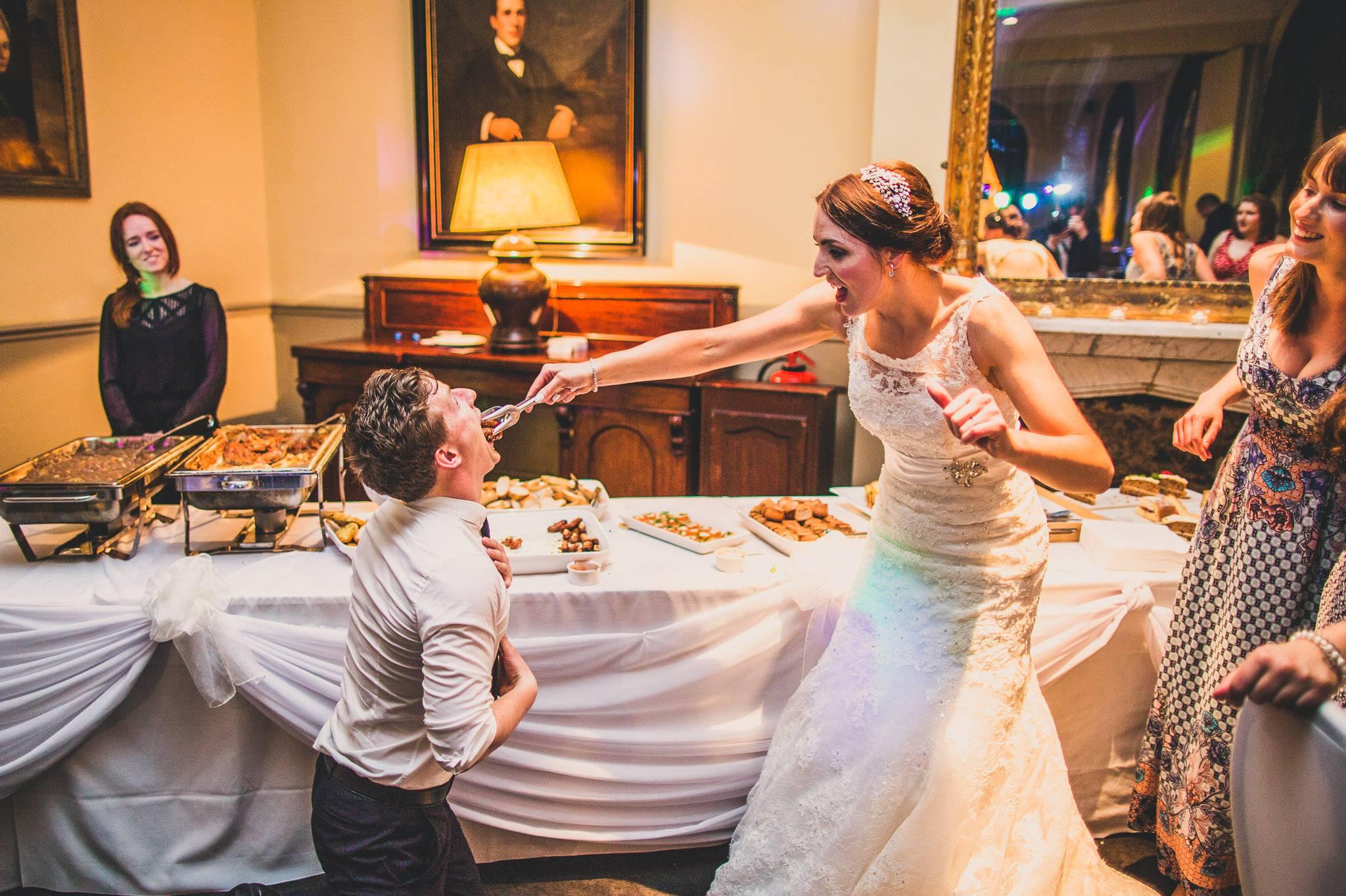 liverpool-wedding-photographer- 29.jpg