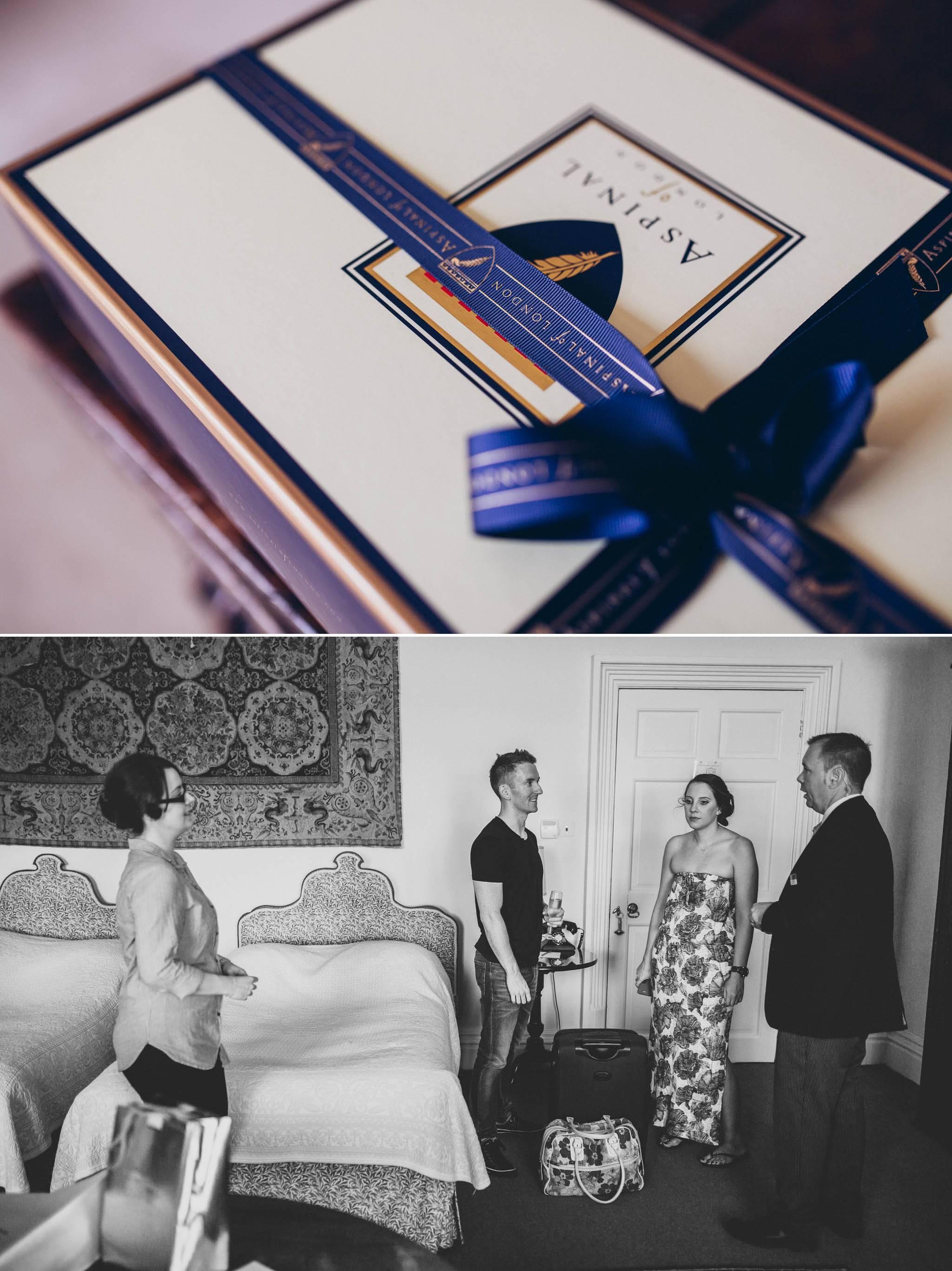 leeds-castle-wedding-photography 3.jpg