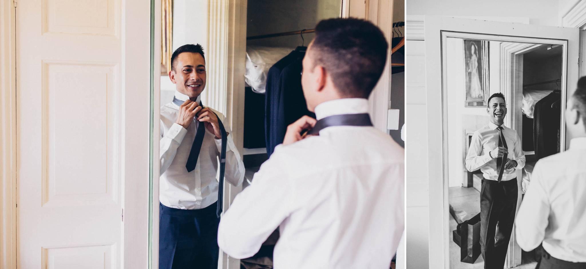 leeds-castle-wedding-photography 10.jpg