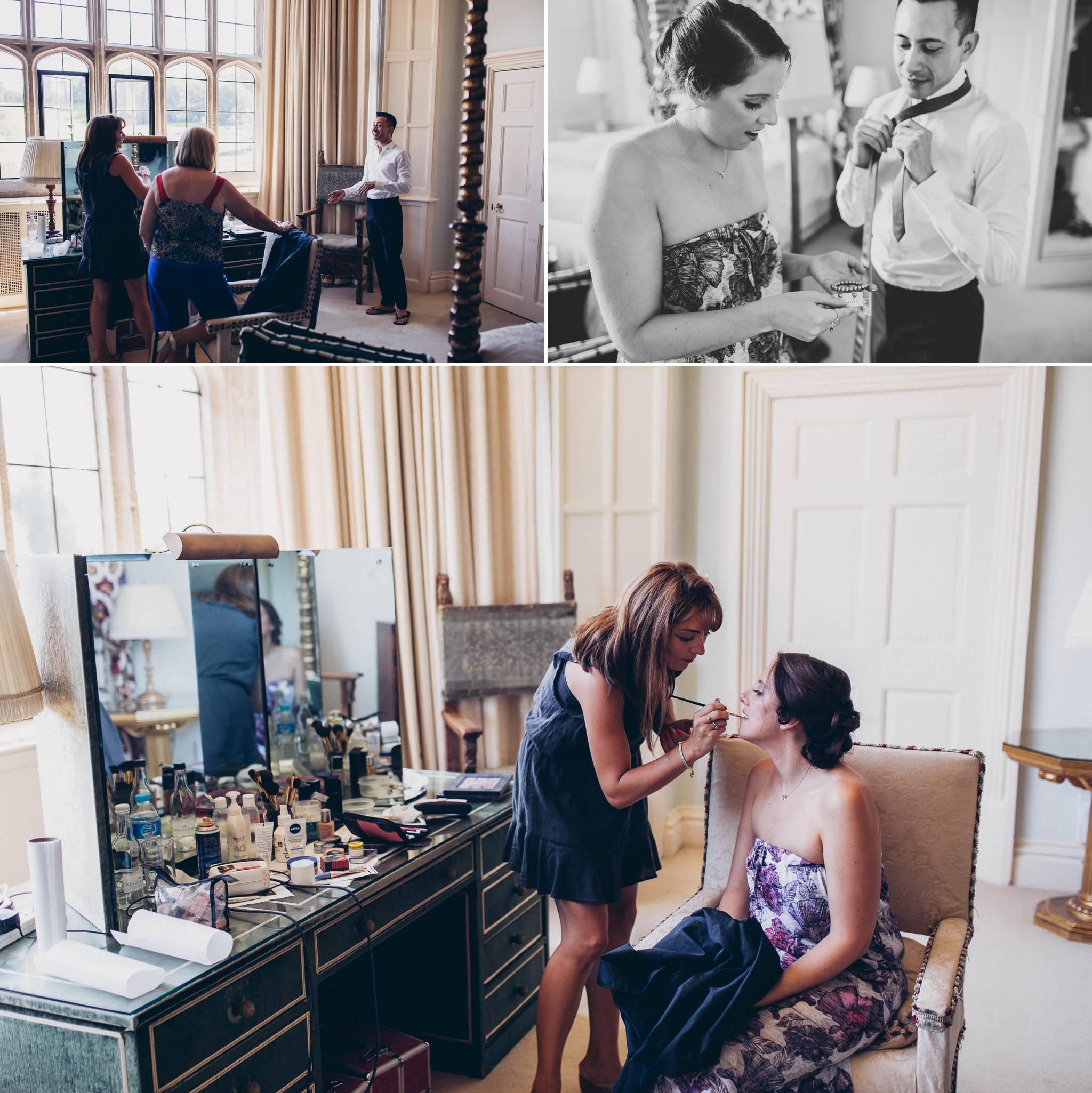 leeds-castle-wedding-photography 9.jpg