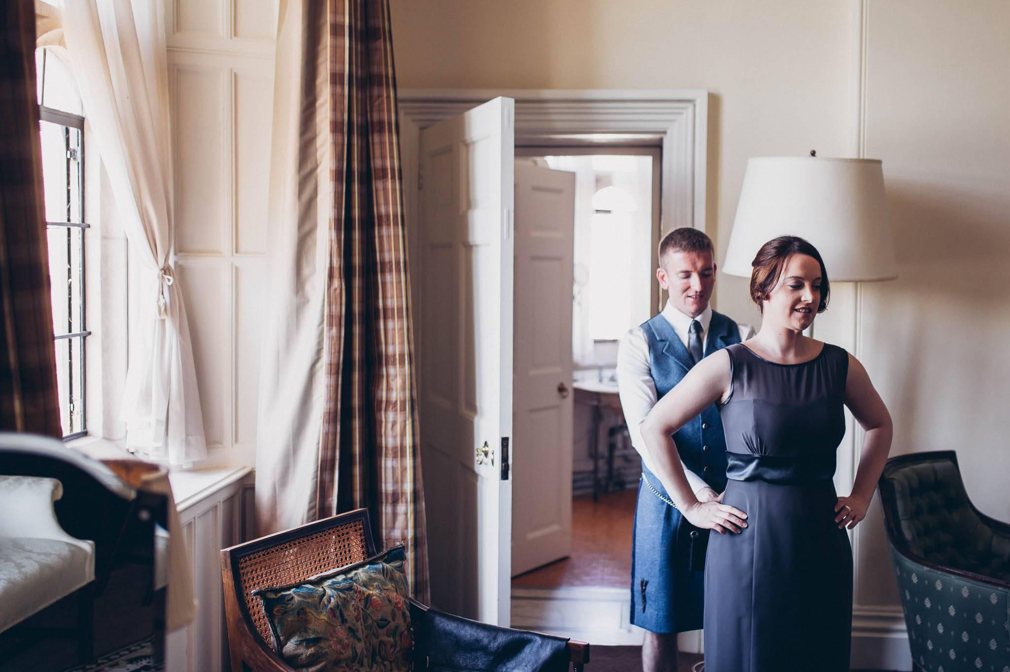 leeds-castle-wedding-photography 12.jpg
