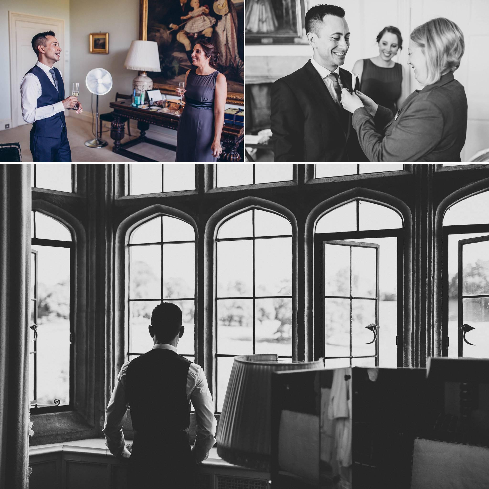 leeds-castle-wedding-photography 13.jpg