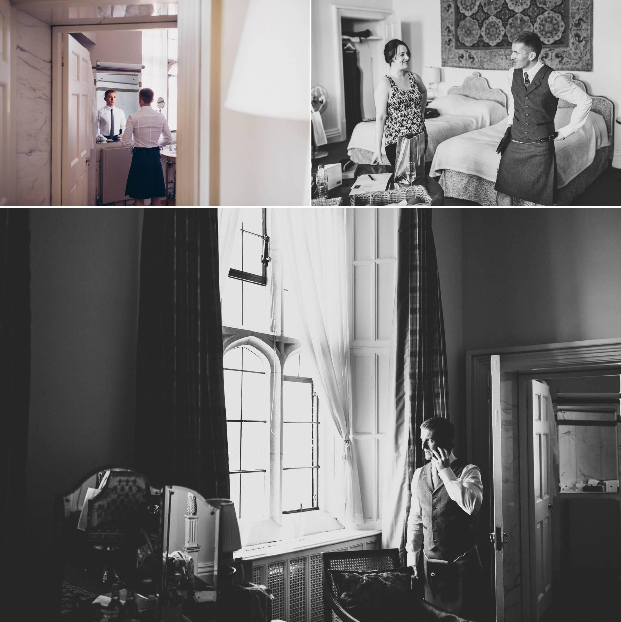 leeds-castle-wedding-photography 11.jpg