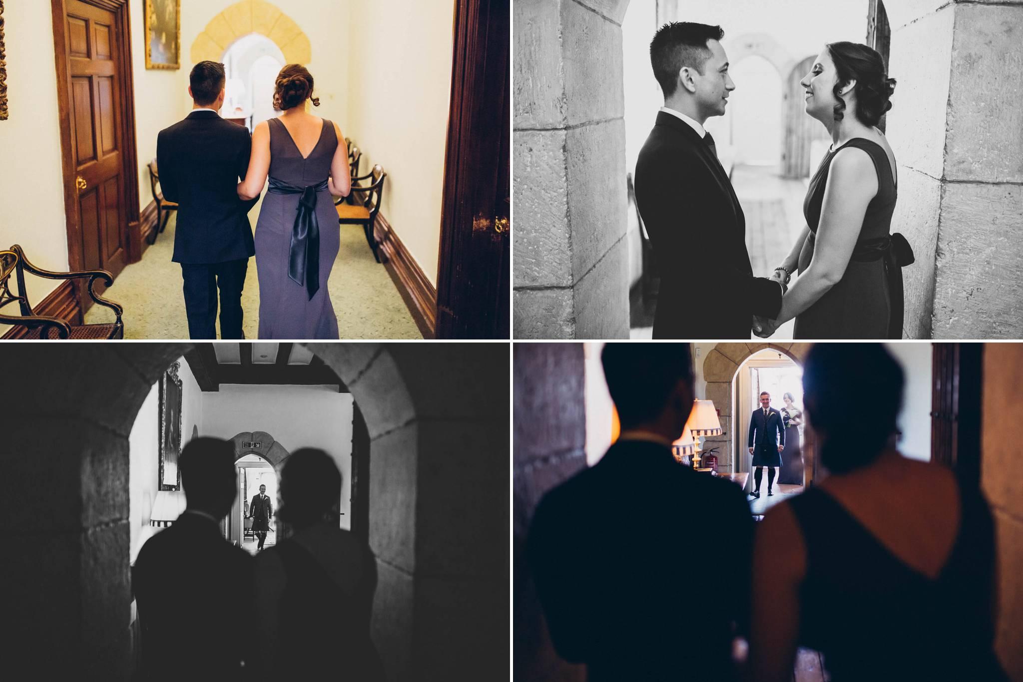 leeds-castle-wedding-photography 14.jpg