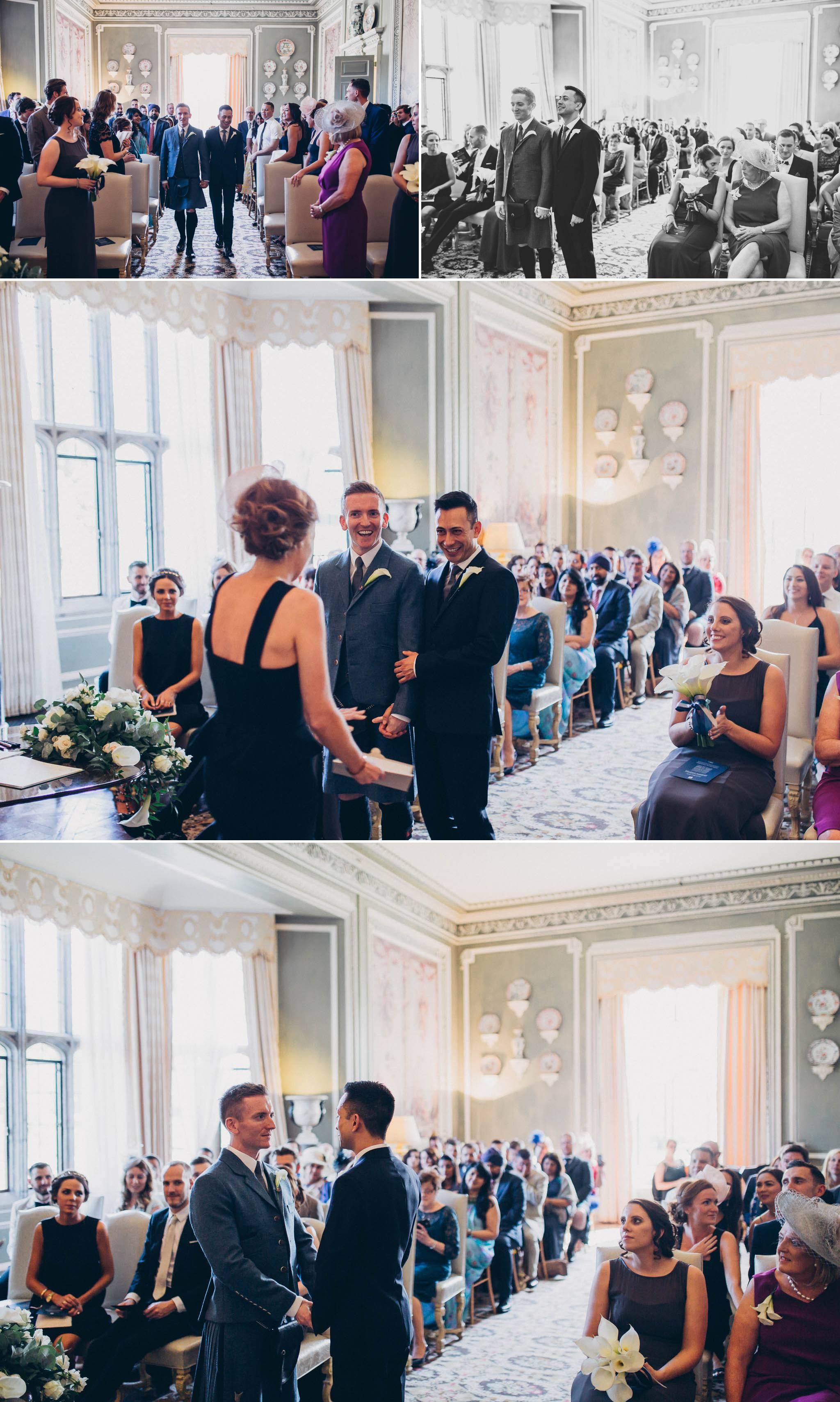 leeds-castle-wedding-photography 17.jpg