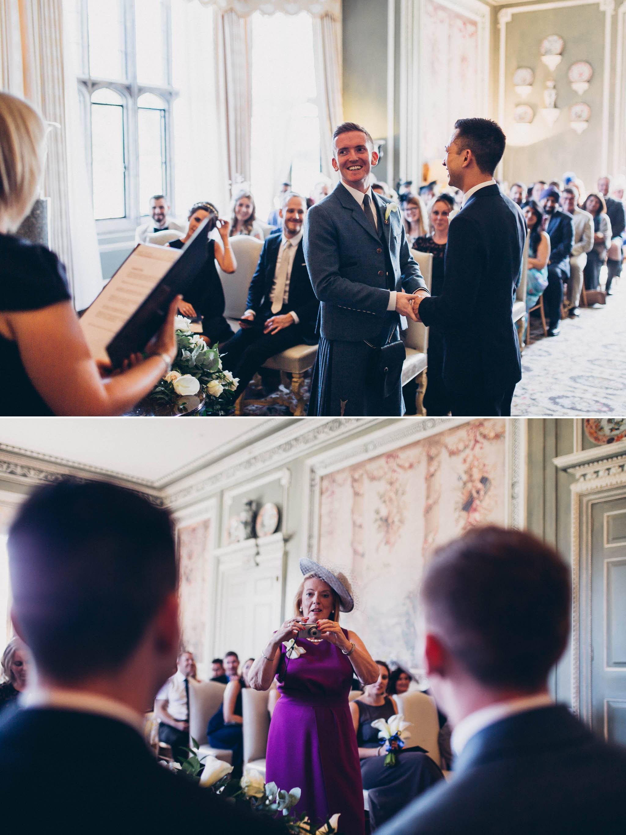 leeds-castle-wedding-photography 18.jpg