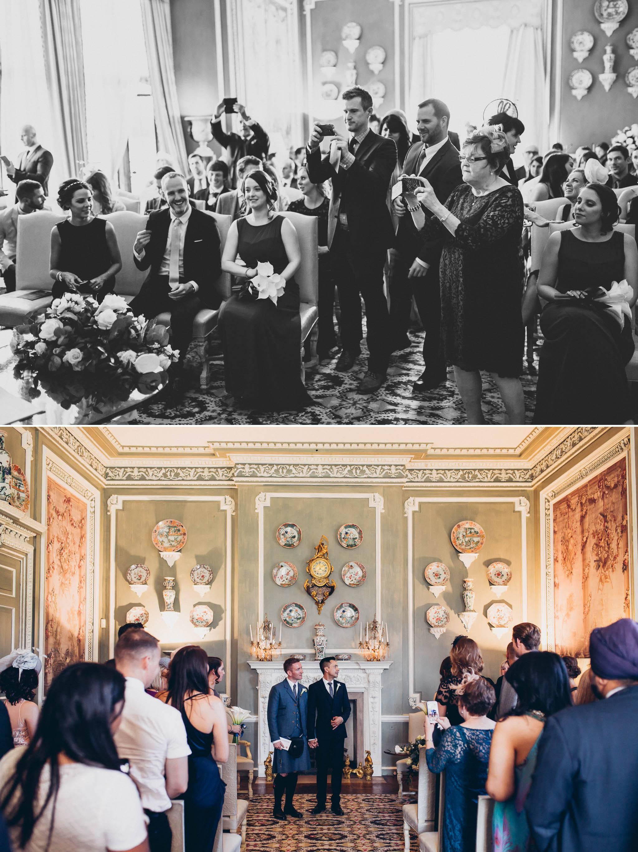 leeds-castle-wedding-photography 19.jpg