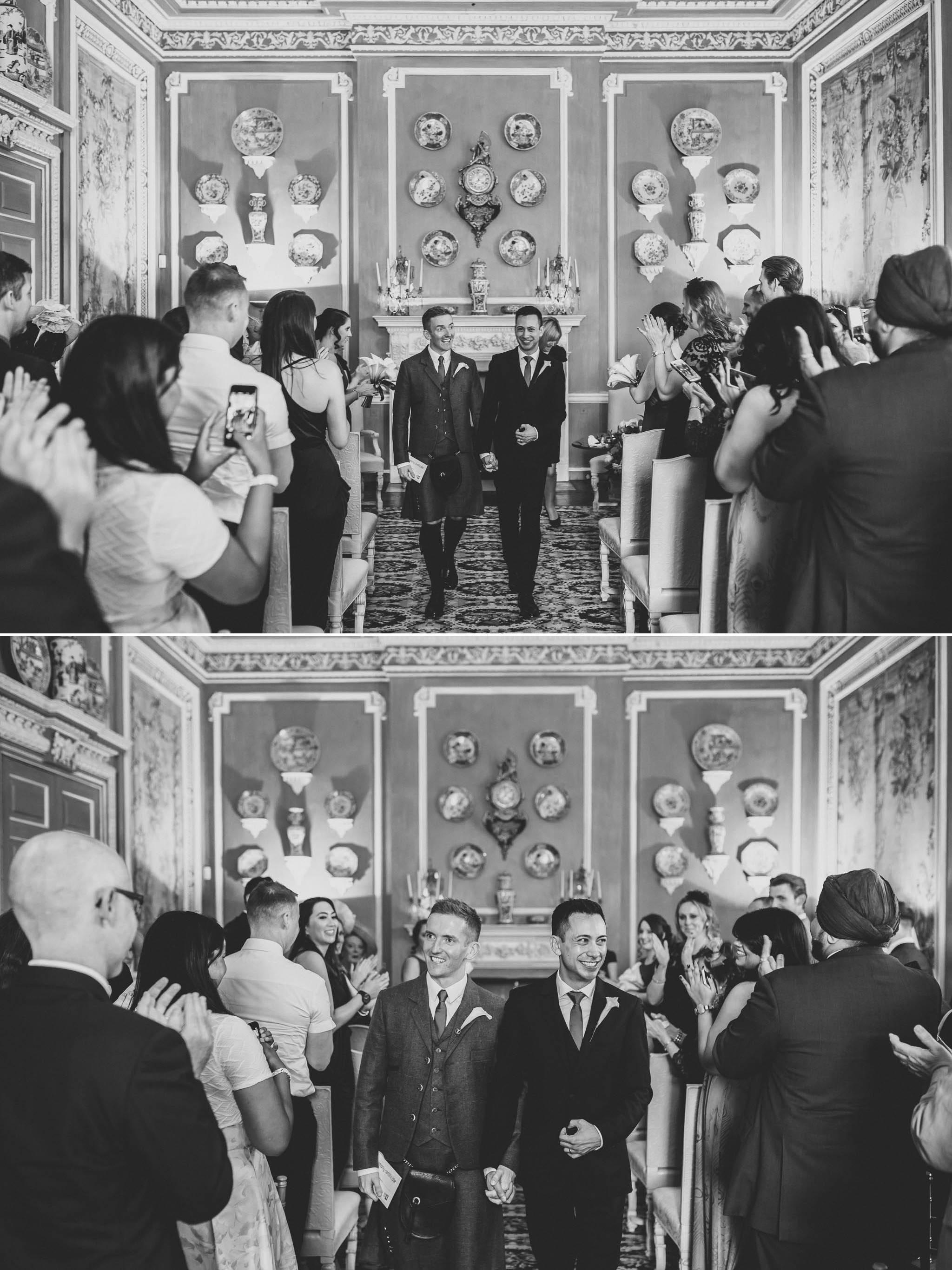 leeds-castle-wedding-photography 20.jpg