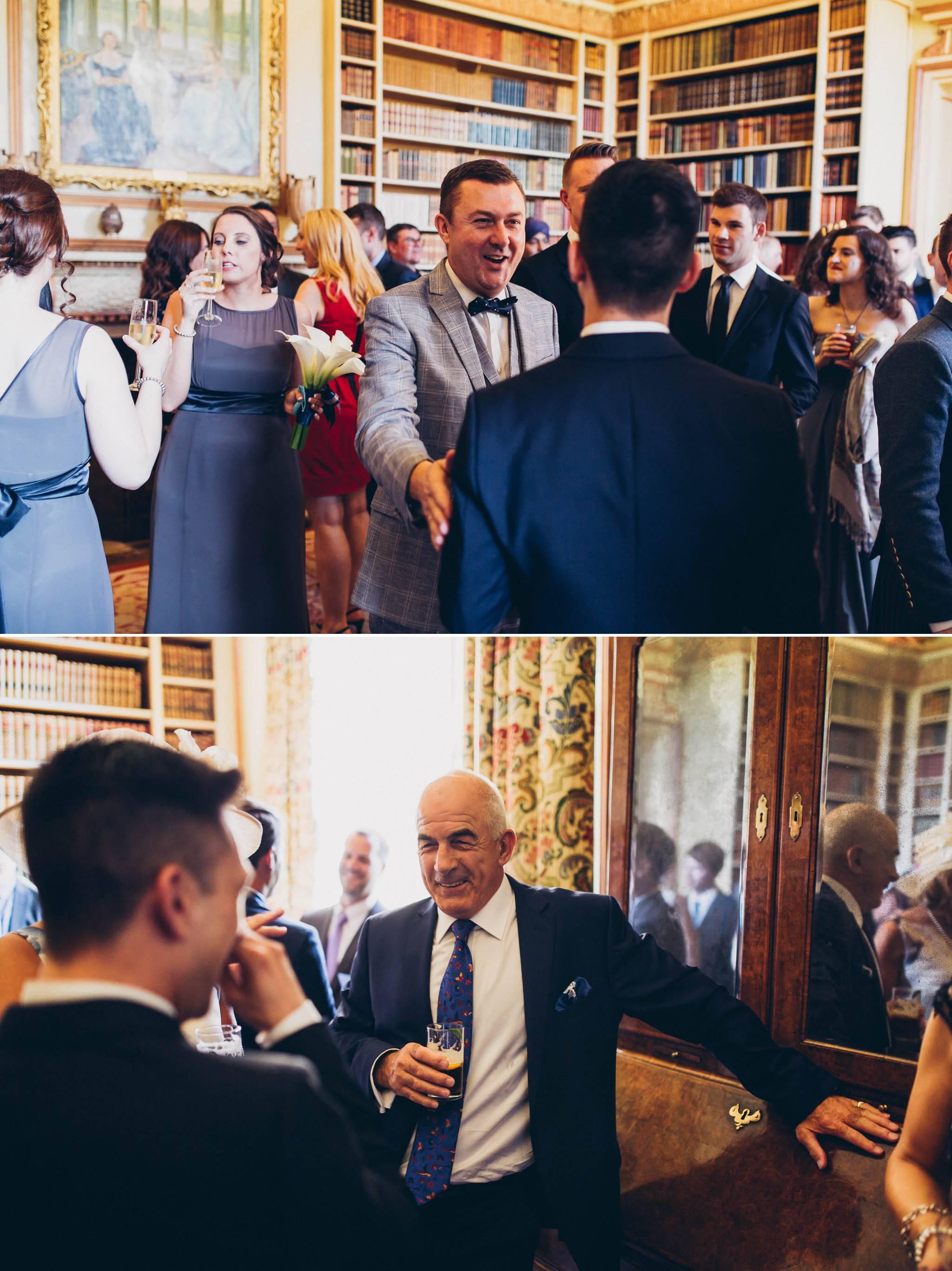 leeds-castle-wedding-photography 22.jpg