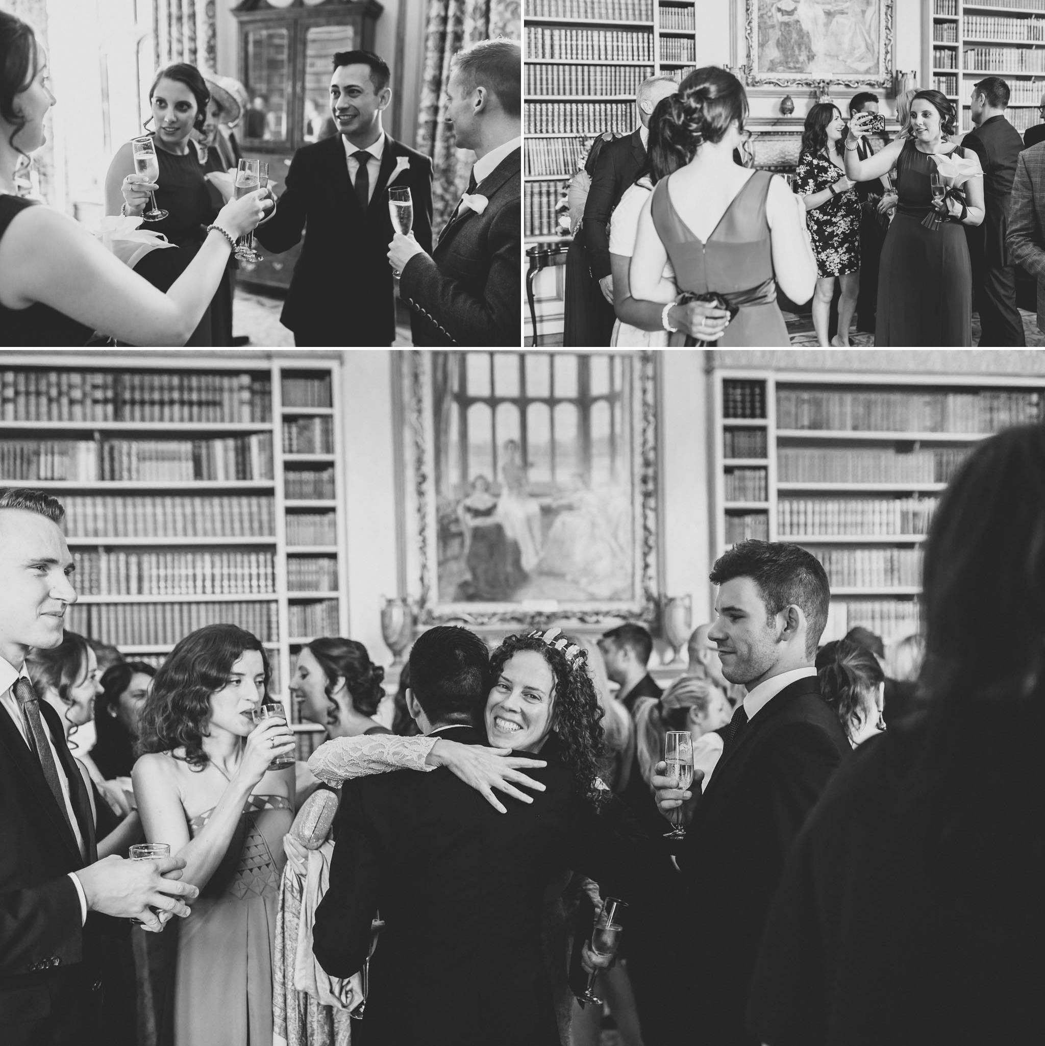 leeds-castle-wedding-photography 21.jpg