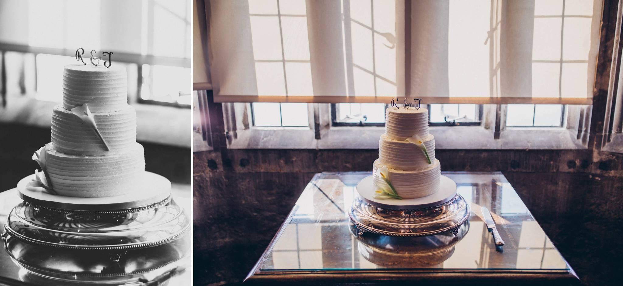 leeds-castle-wedding-photography 24.jpg