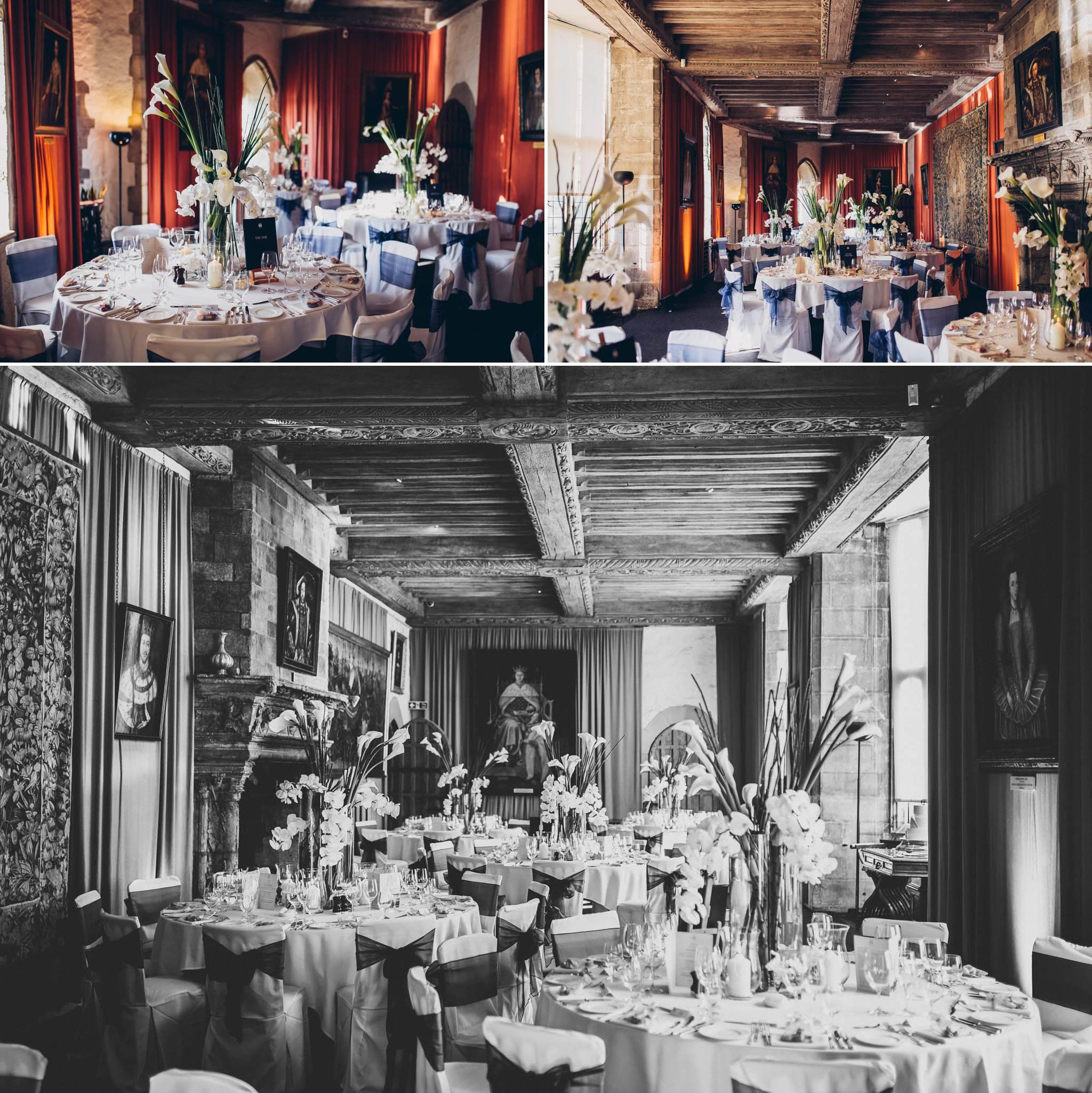leeds-castle-wedding-photography 25.jpg