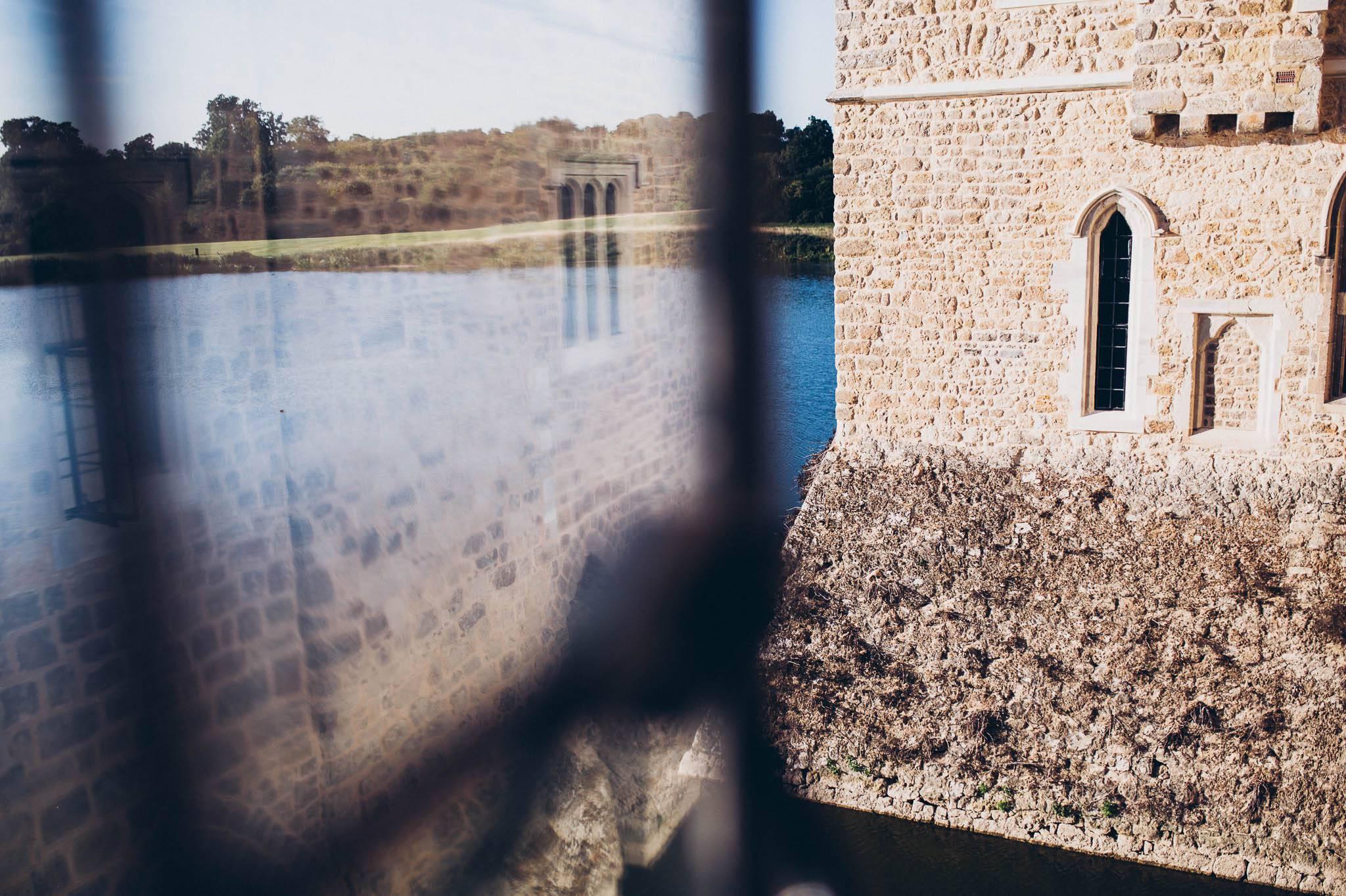 leeds-castle-wedding-photography 28.jpg