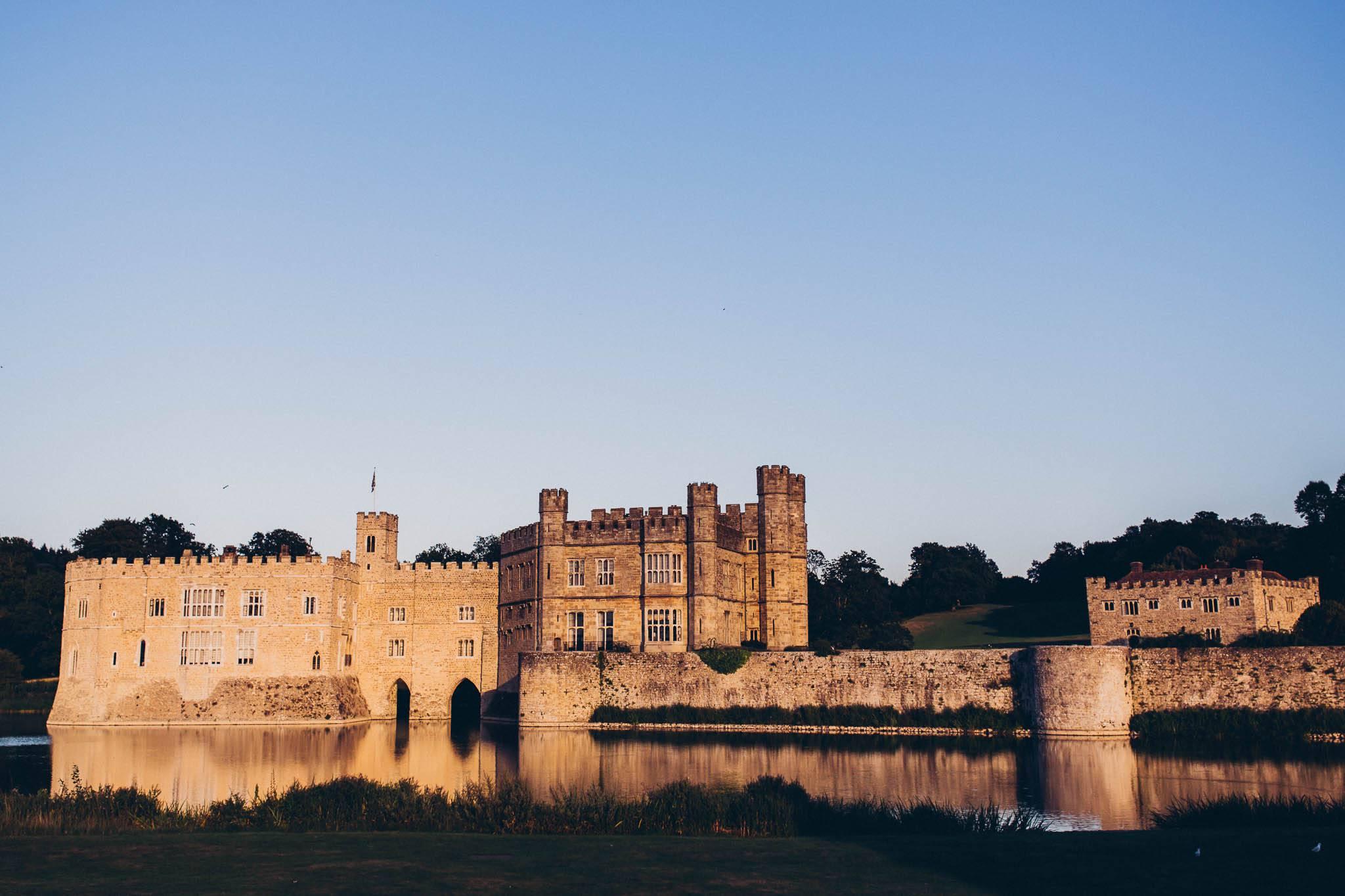 leeds-castle-wedding-photography 30.jpg
