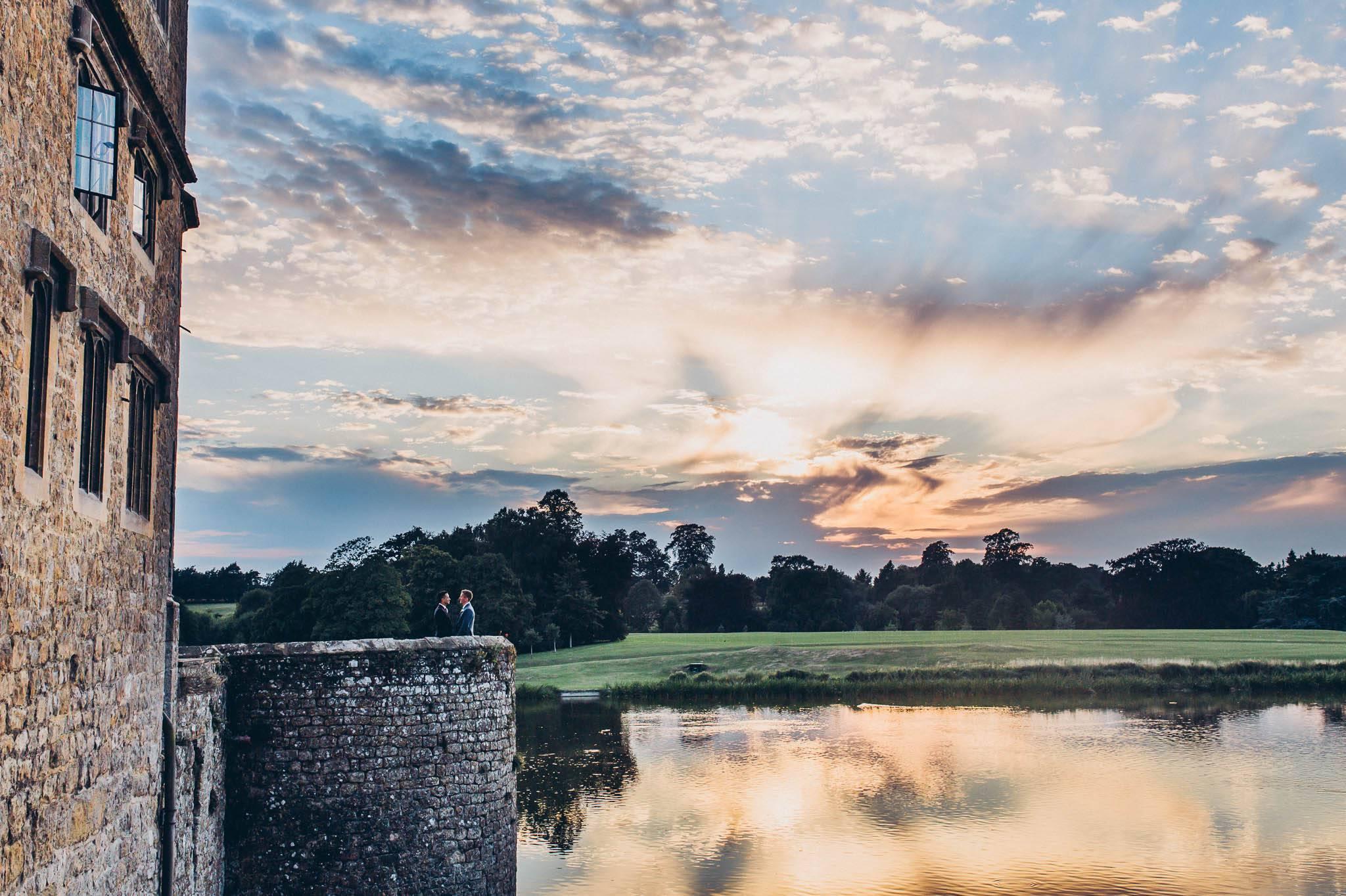 leeds-castle-wedding-photography 31.jpg