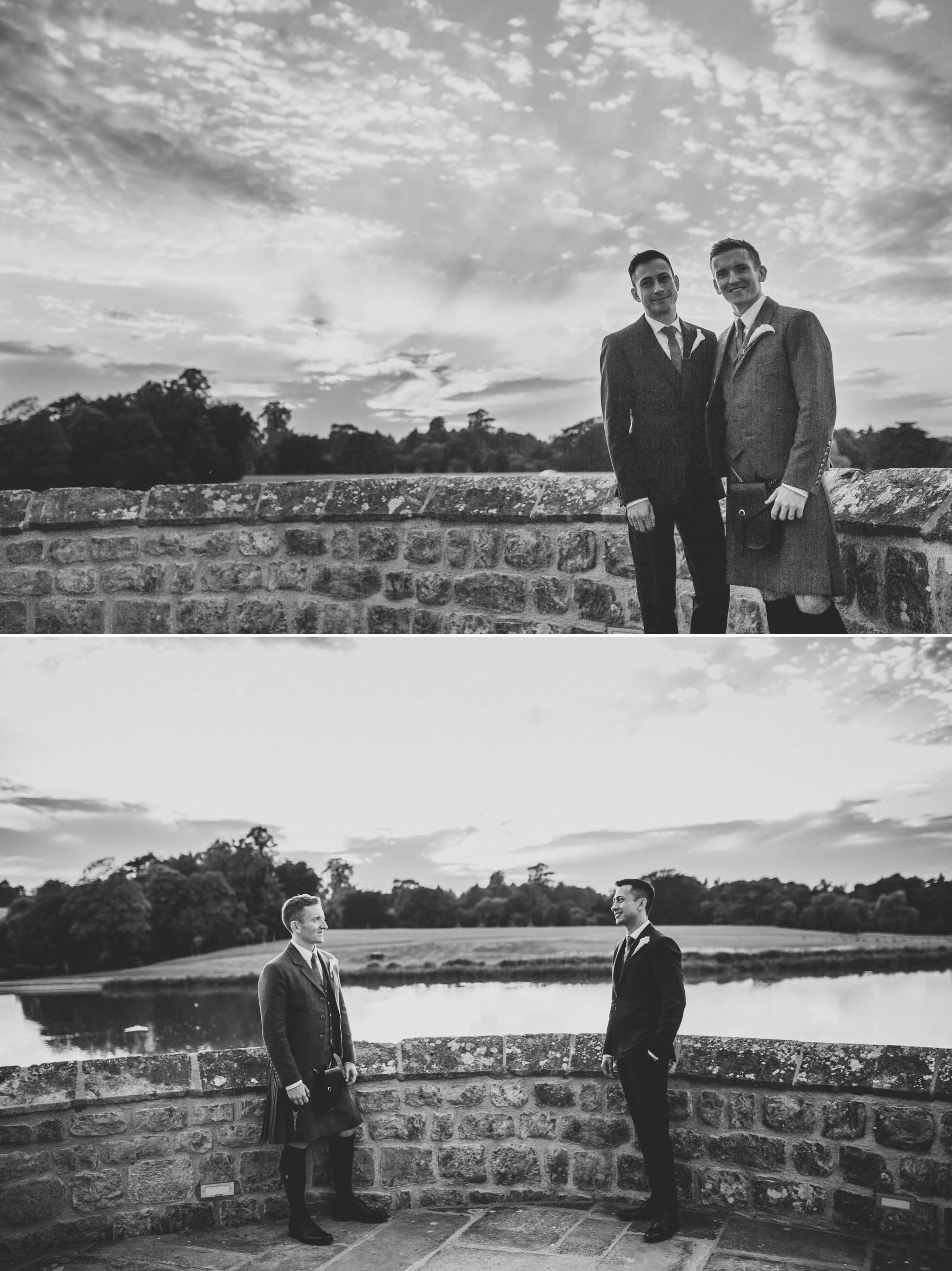 leeds-castle-wedding-photography 32.jpg