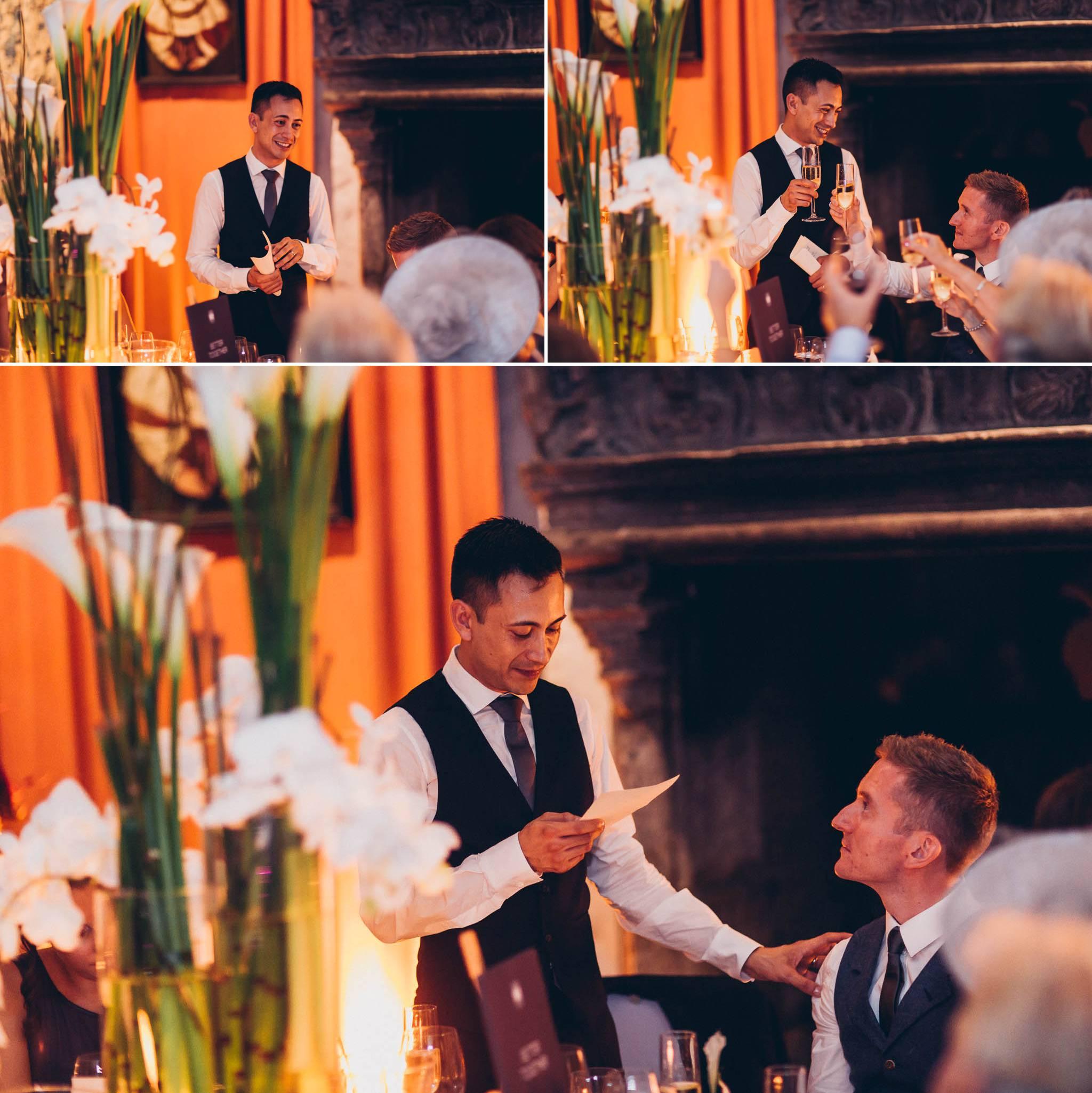 leeds-castle-wedding-photography 34.jpg