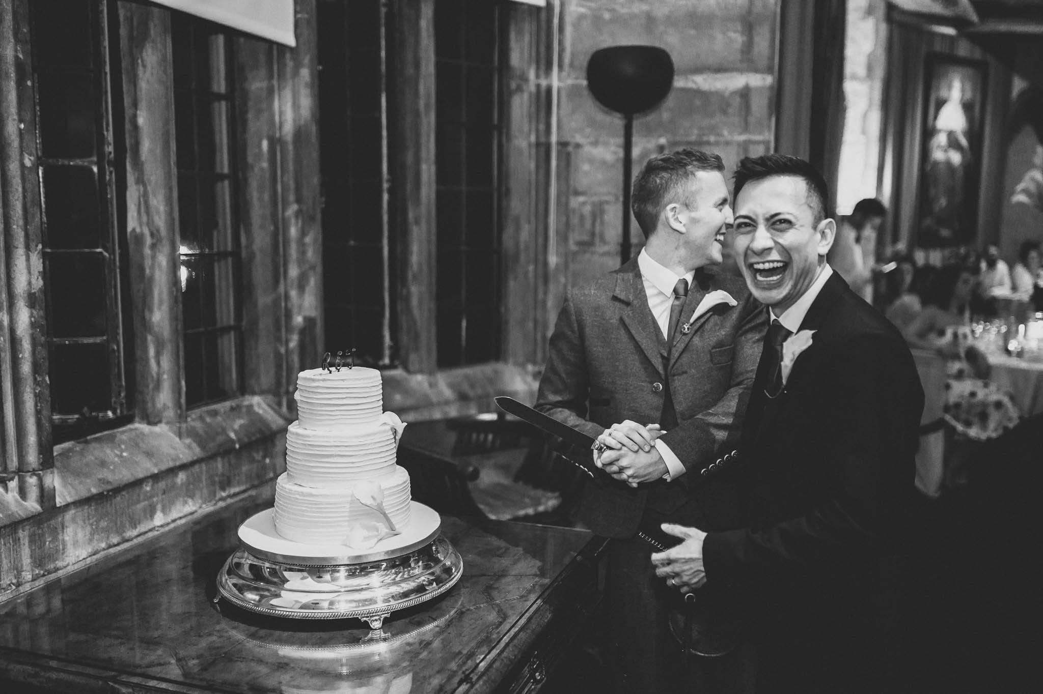 leeds-castle-wedding-photography 36.jpg