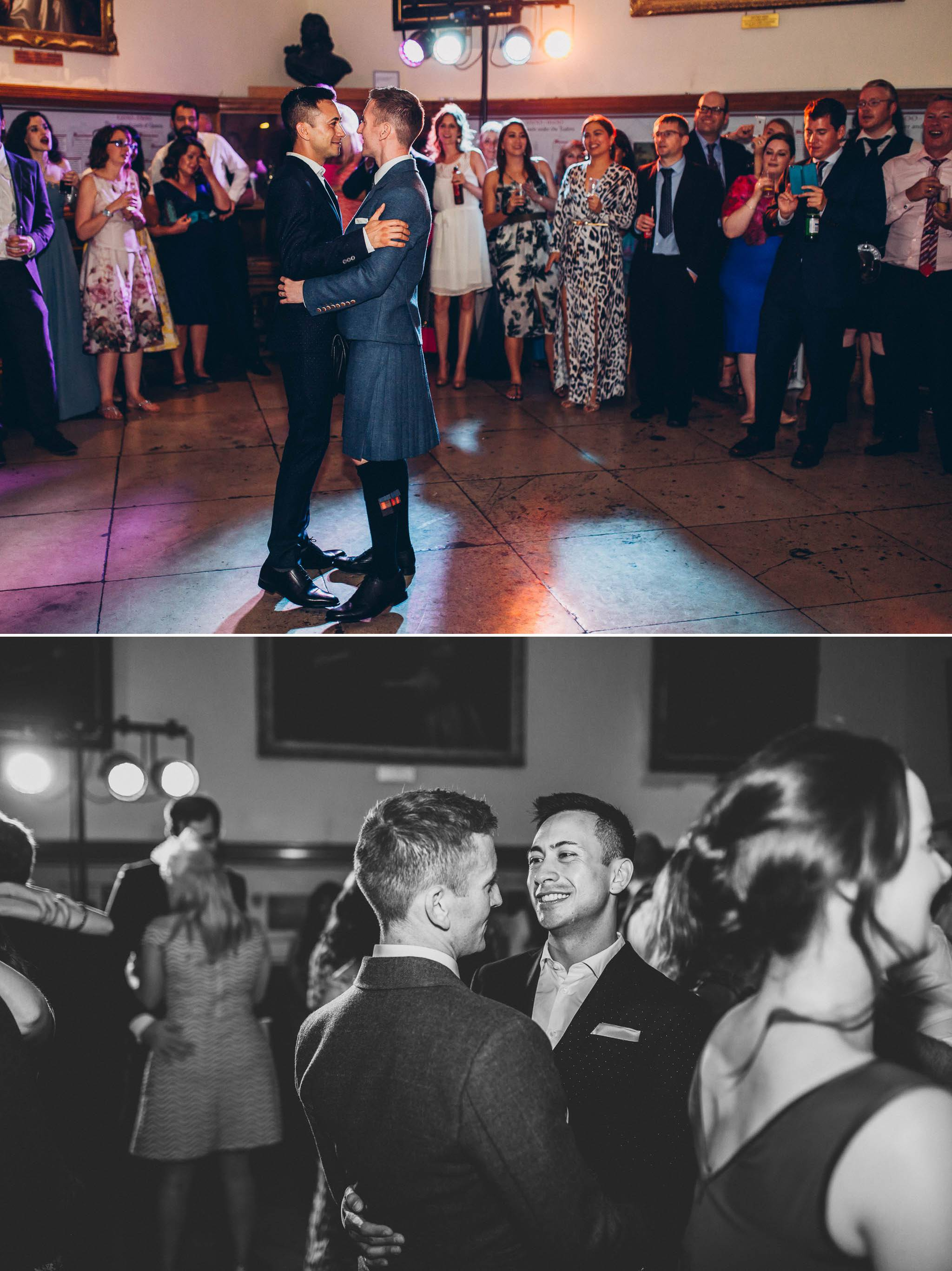 leeds-castle-wedding-photography 39.jpg