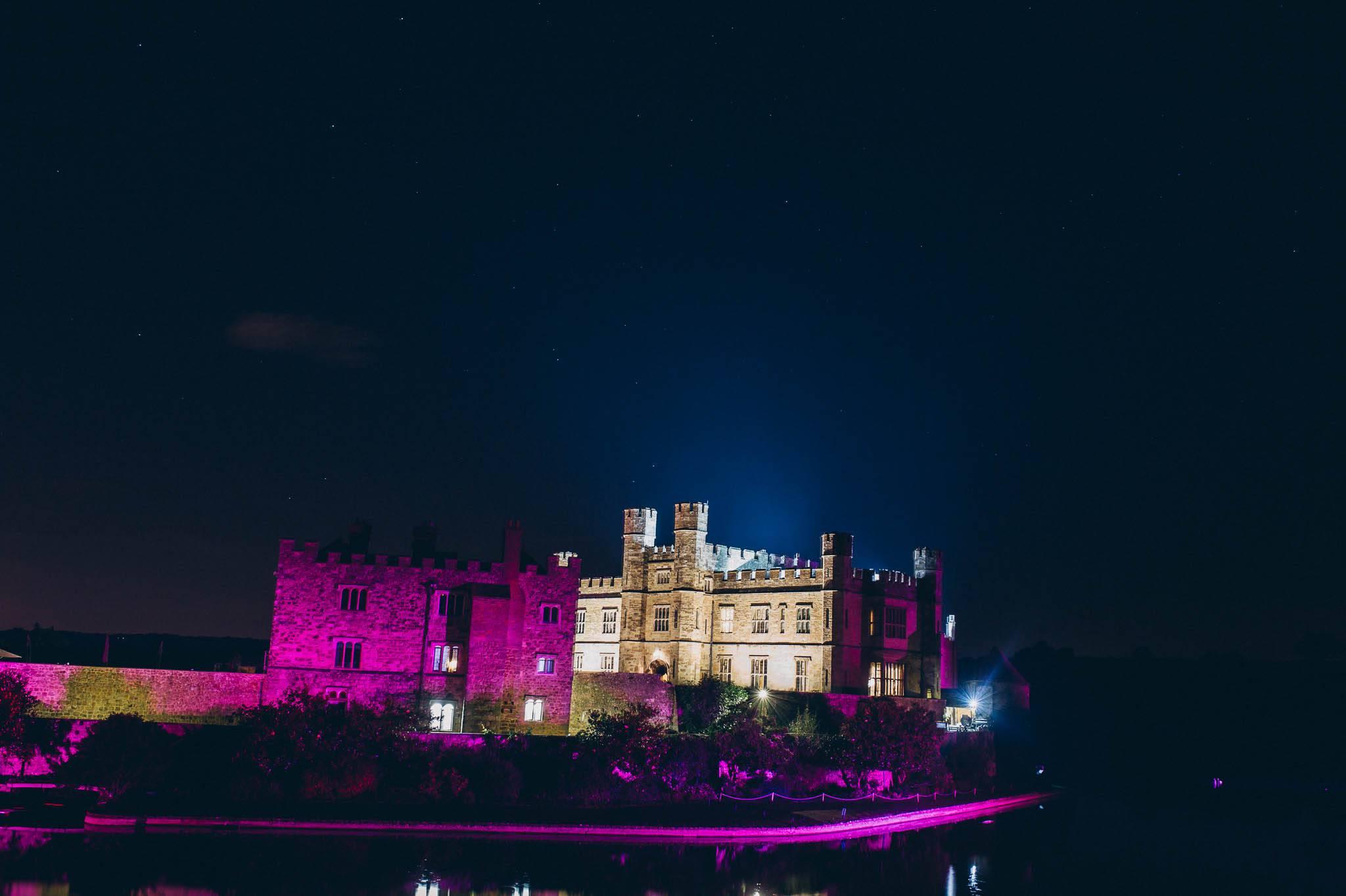 leeds-castle-wedding-photography 41.jpg