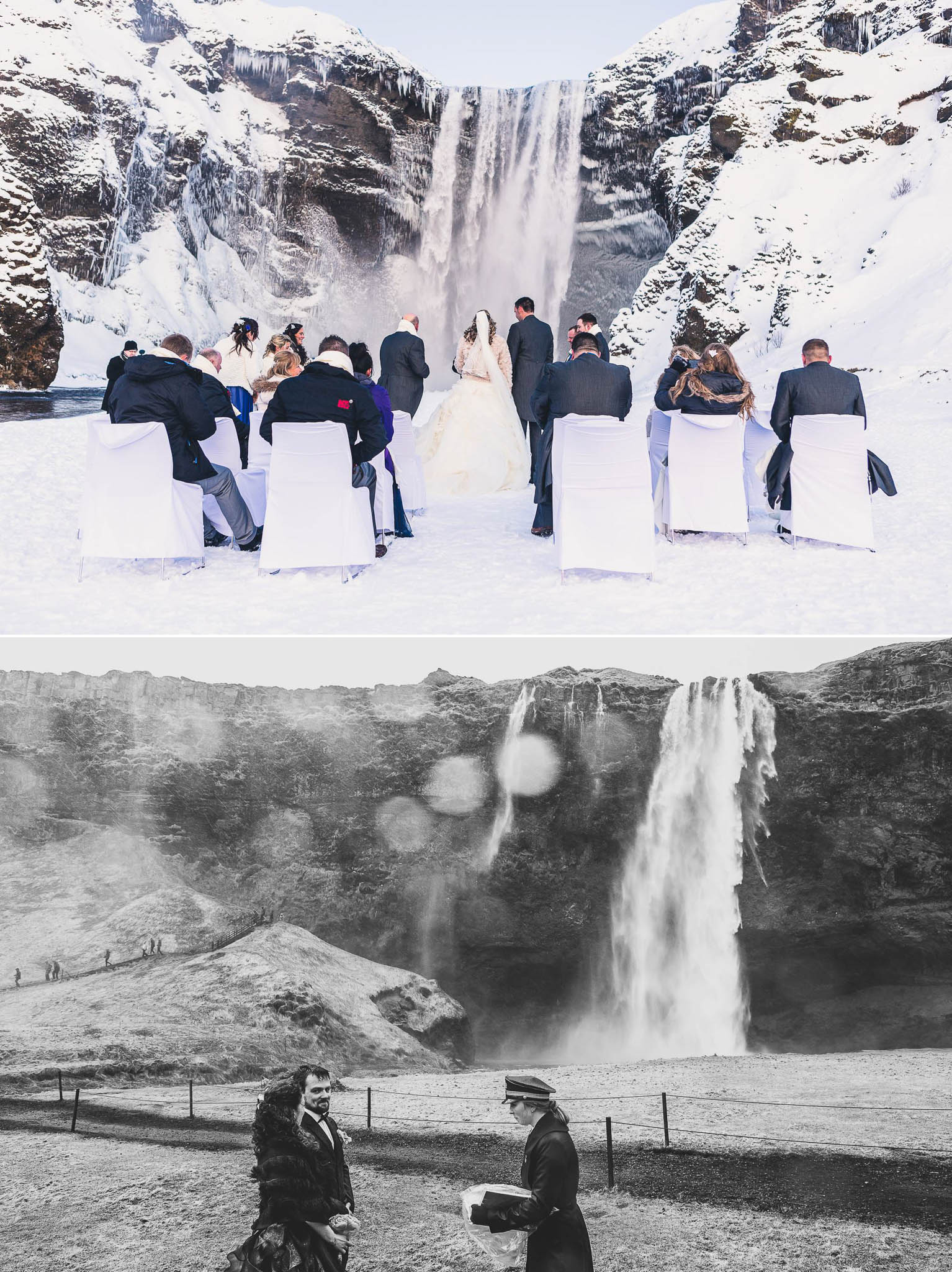 iceland-wedding-photographer-118.jpg