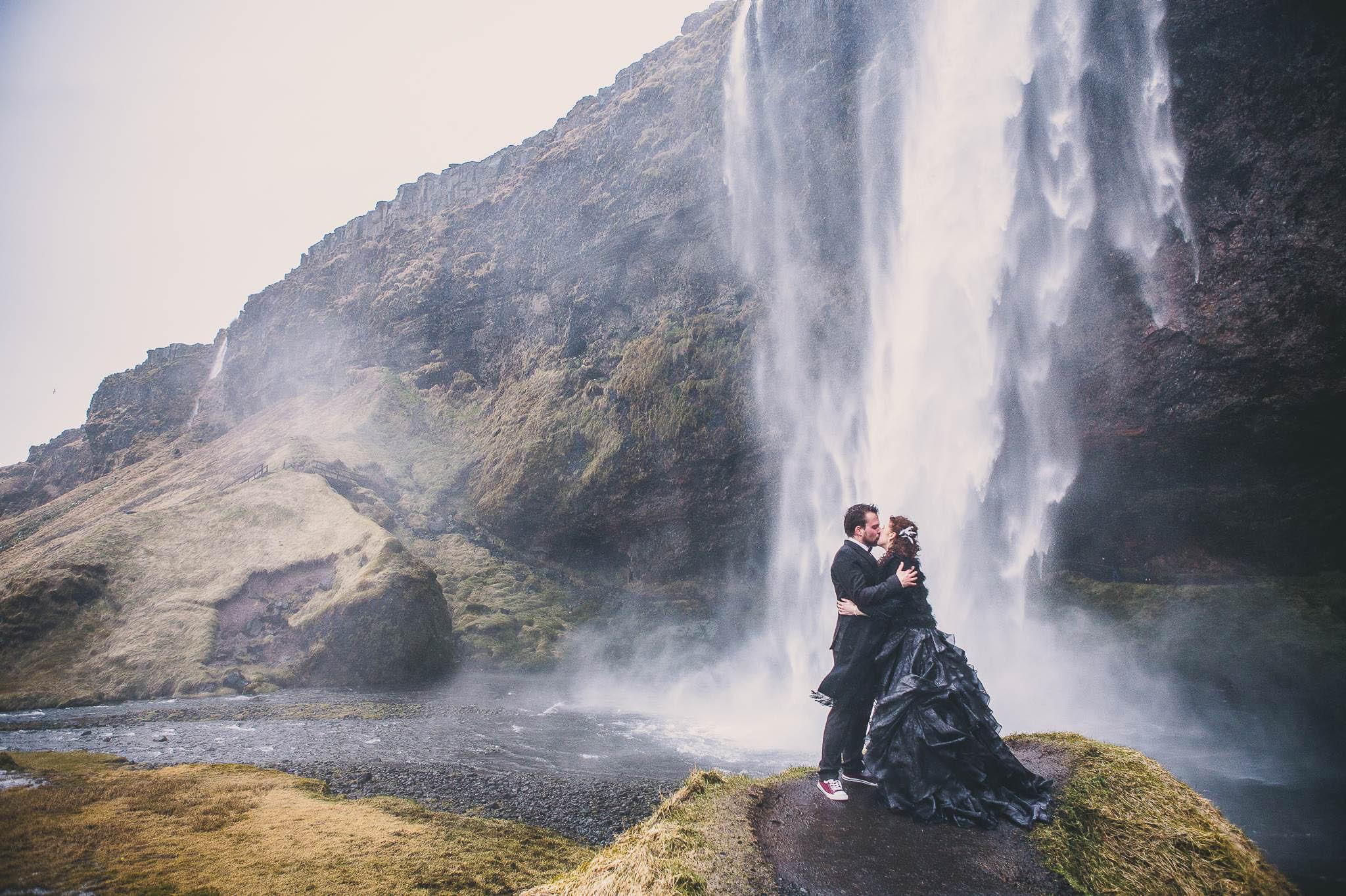 iceland-wedding-photographer-119.jpg