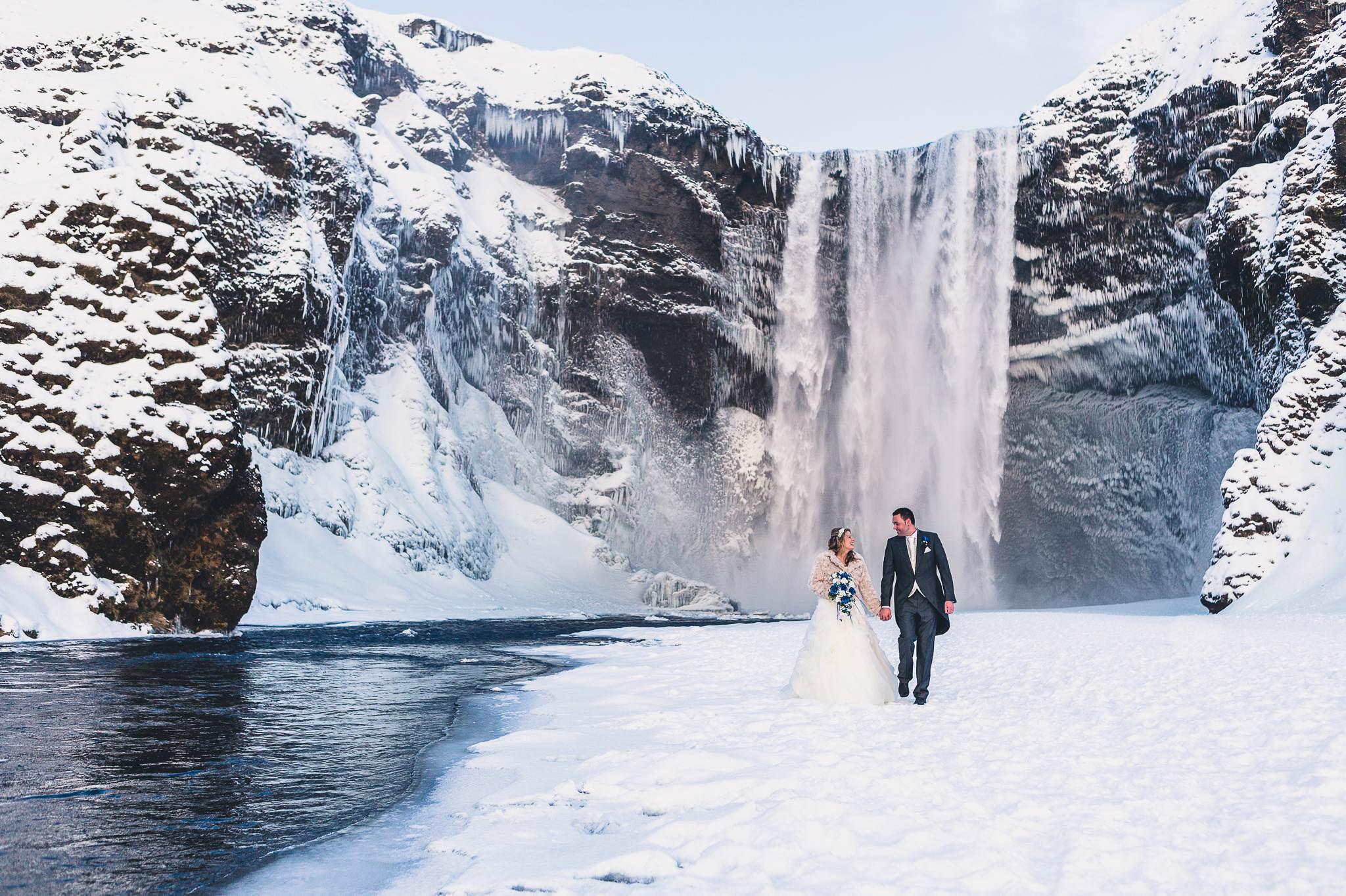 iceland-wedding-photographer-121.jpg