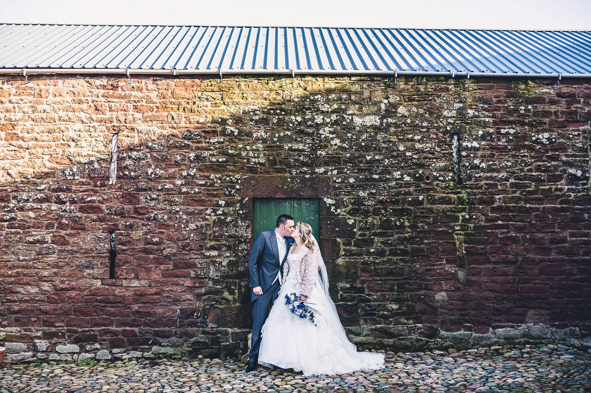 staffordshire-wedding-photographer 3.jpg