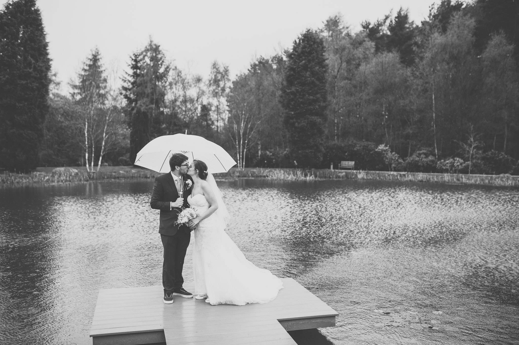 staffordshire-wedding-photographer 11.jpg