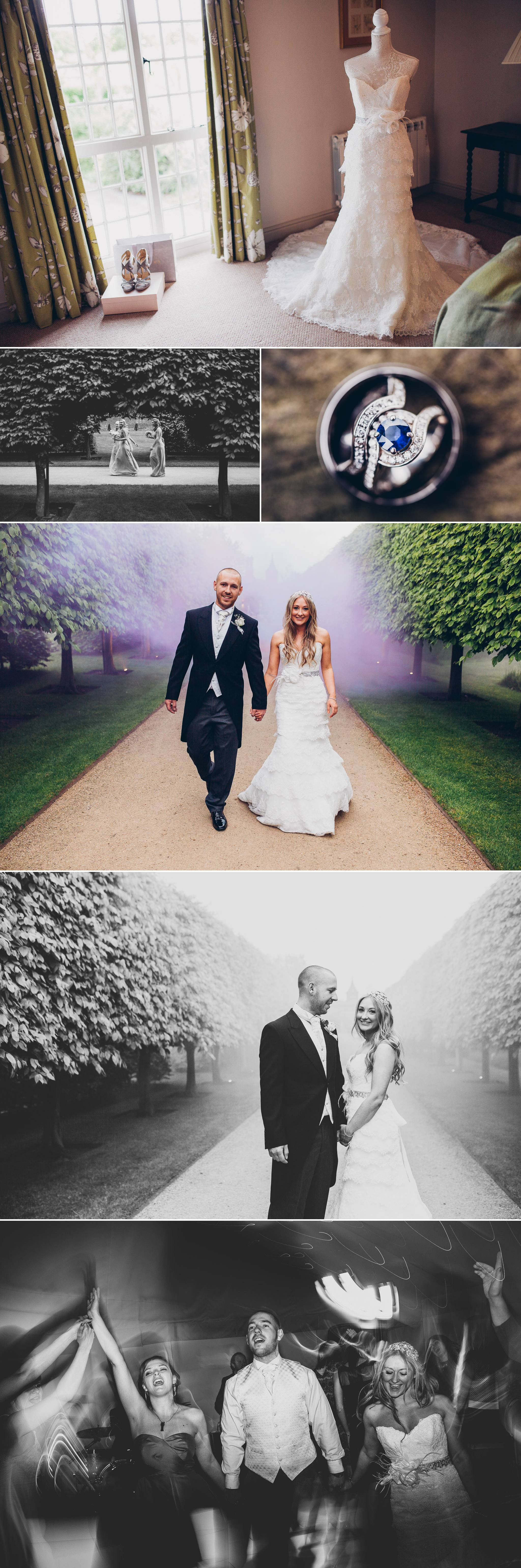 staffordshire-wedding-photographer 13.jpg