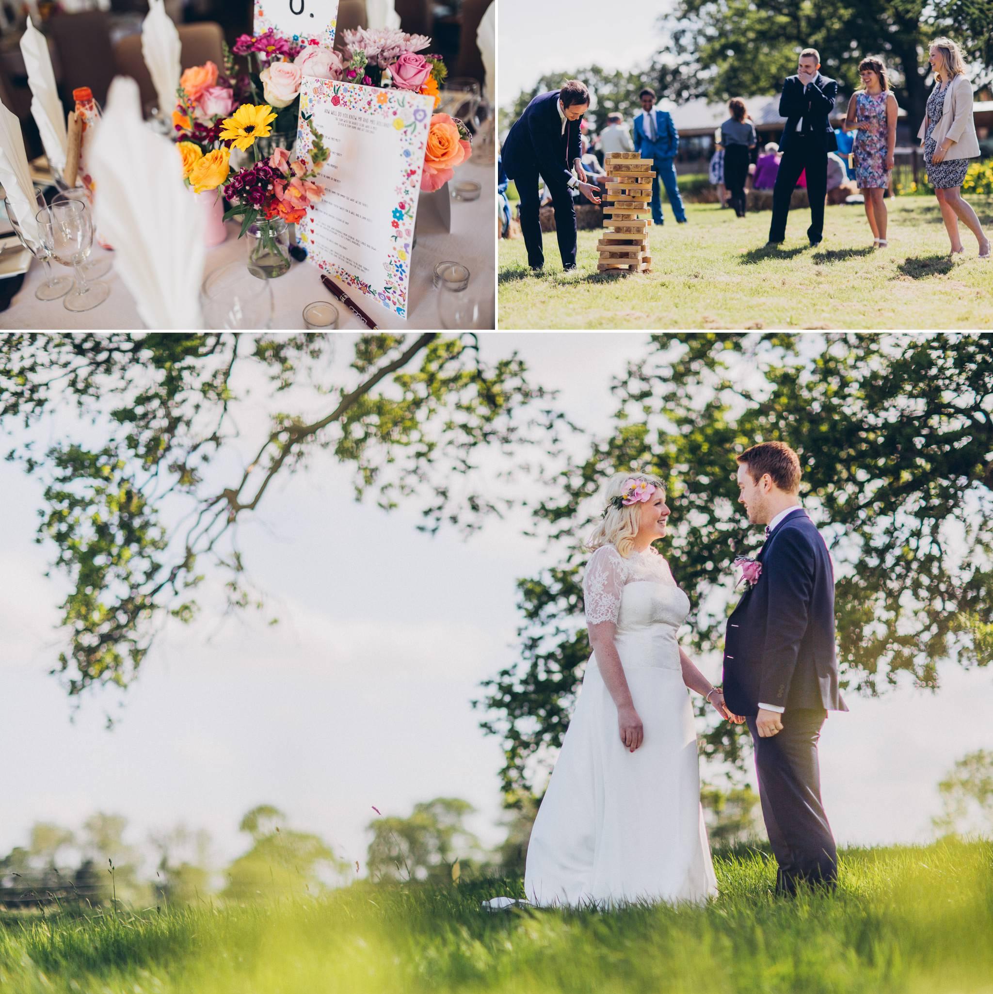 staffordshire-wedding-photographer 17.jpg