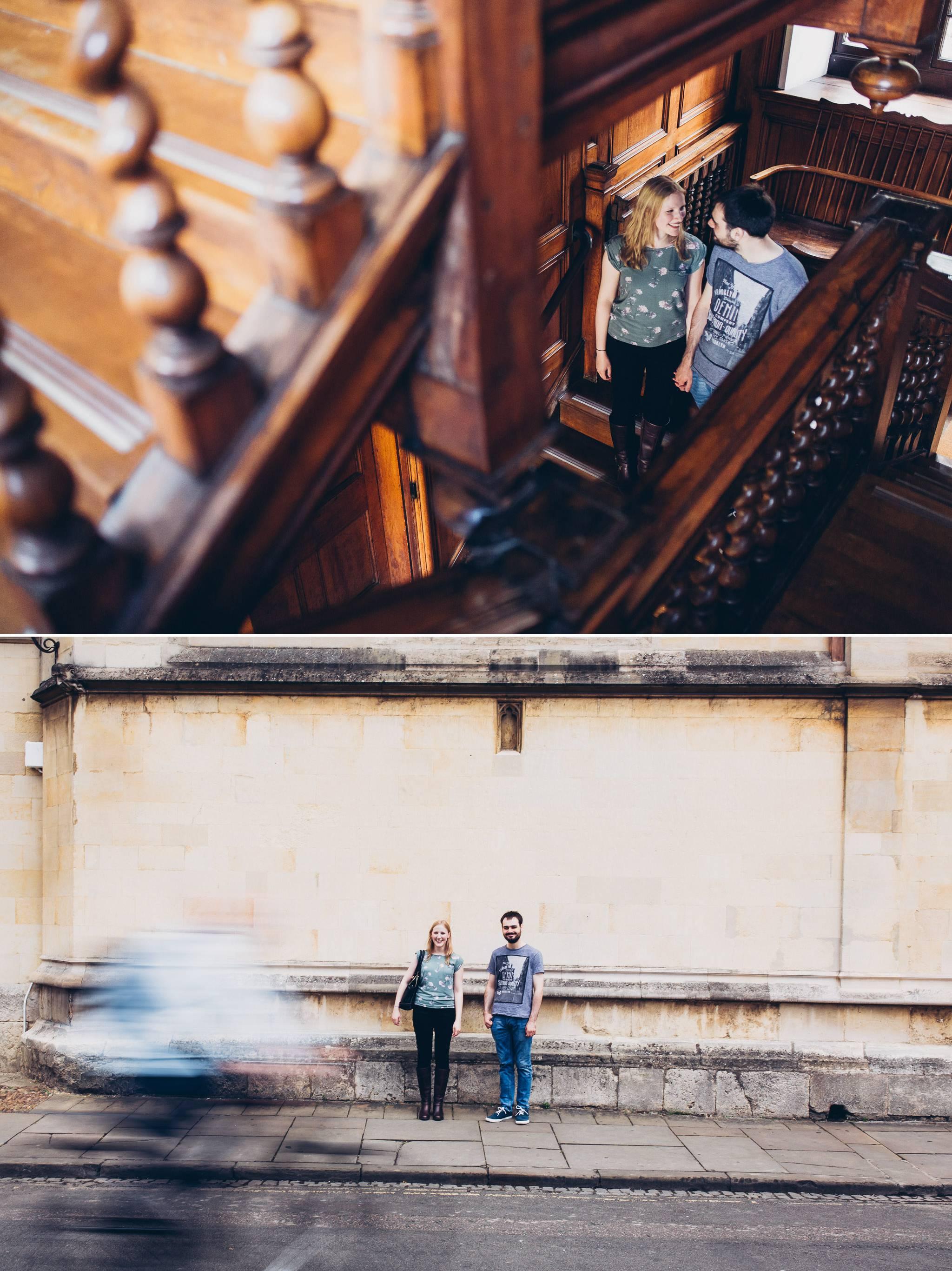 staffordshire-wedding-photographer 21.jpg