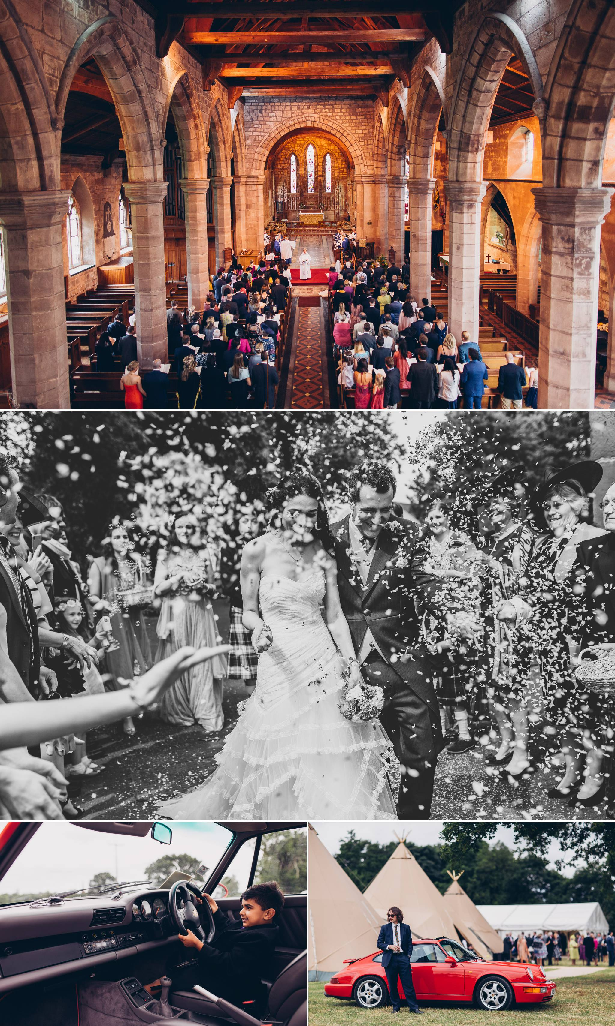staffordshire-wedding-photographer 23.jpg