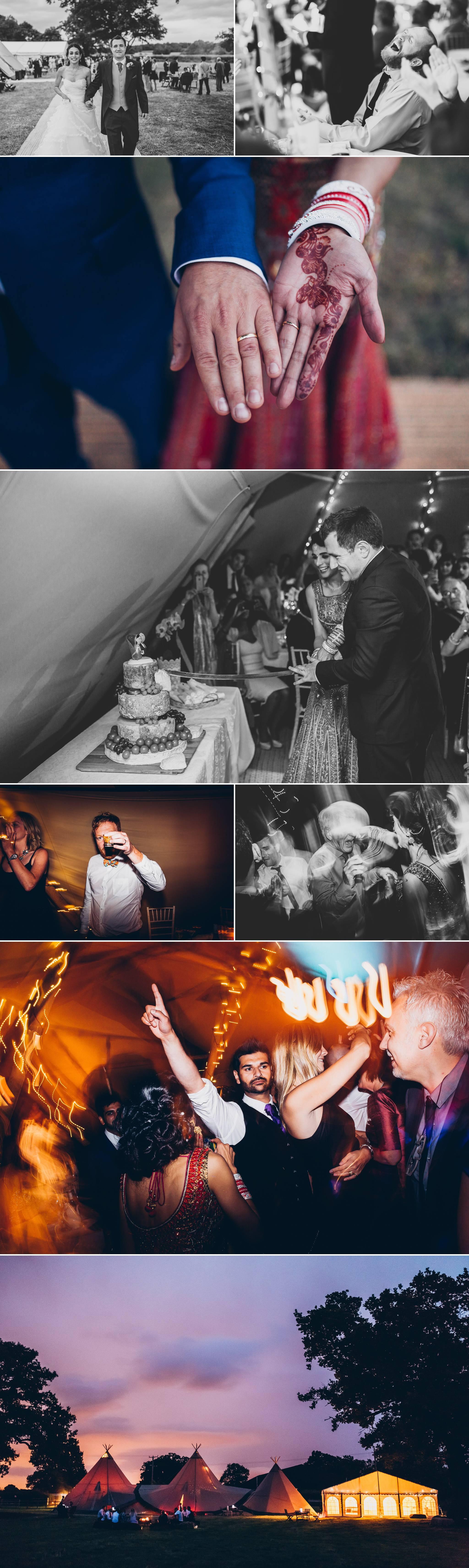 staffordshire-wedding-photographer 24.jpg