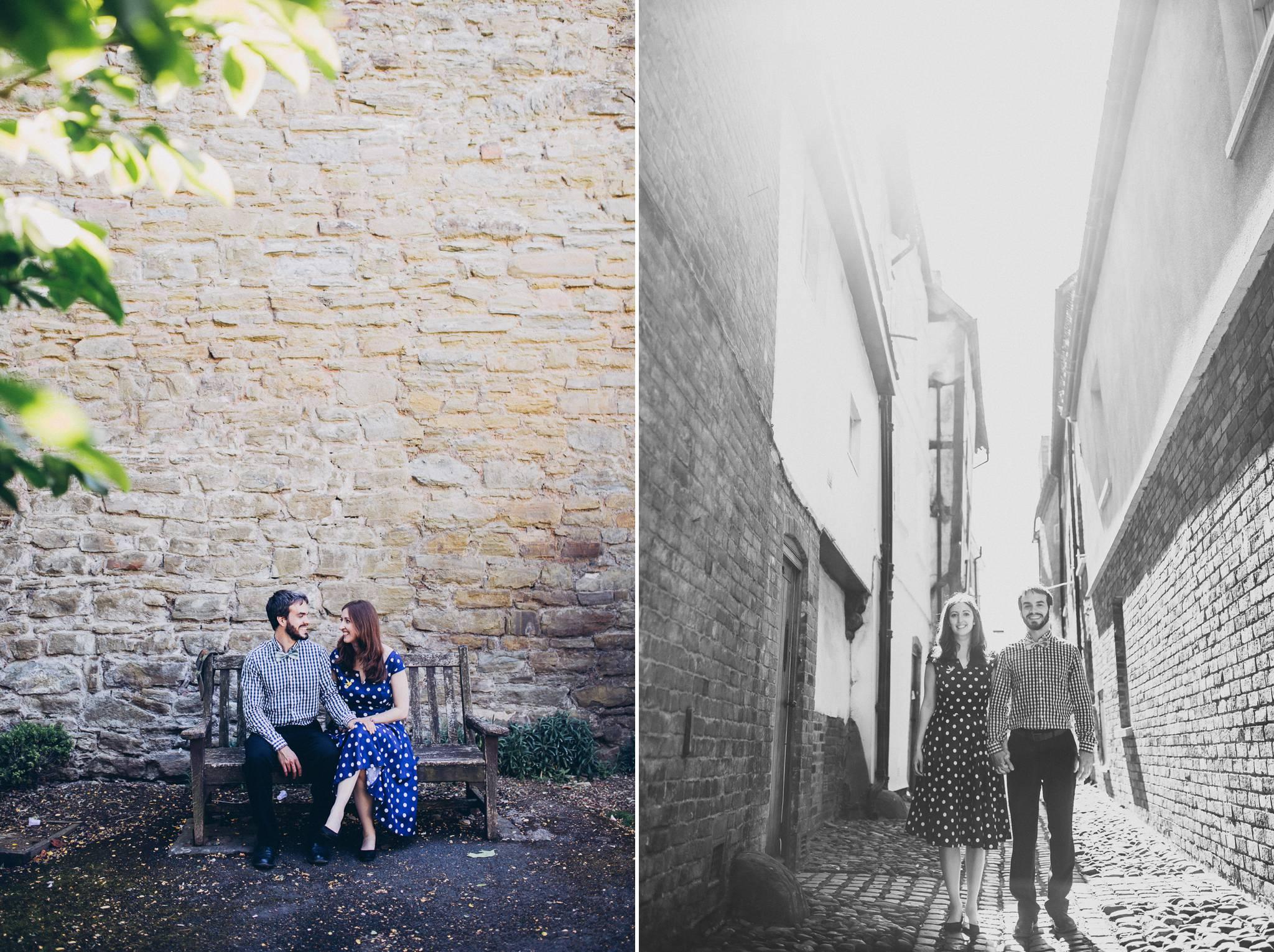 staffordshire-wedding-photographer 27.jpg