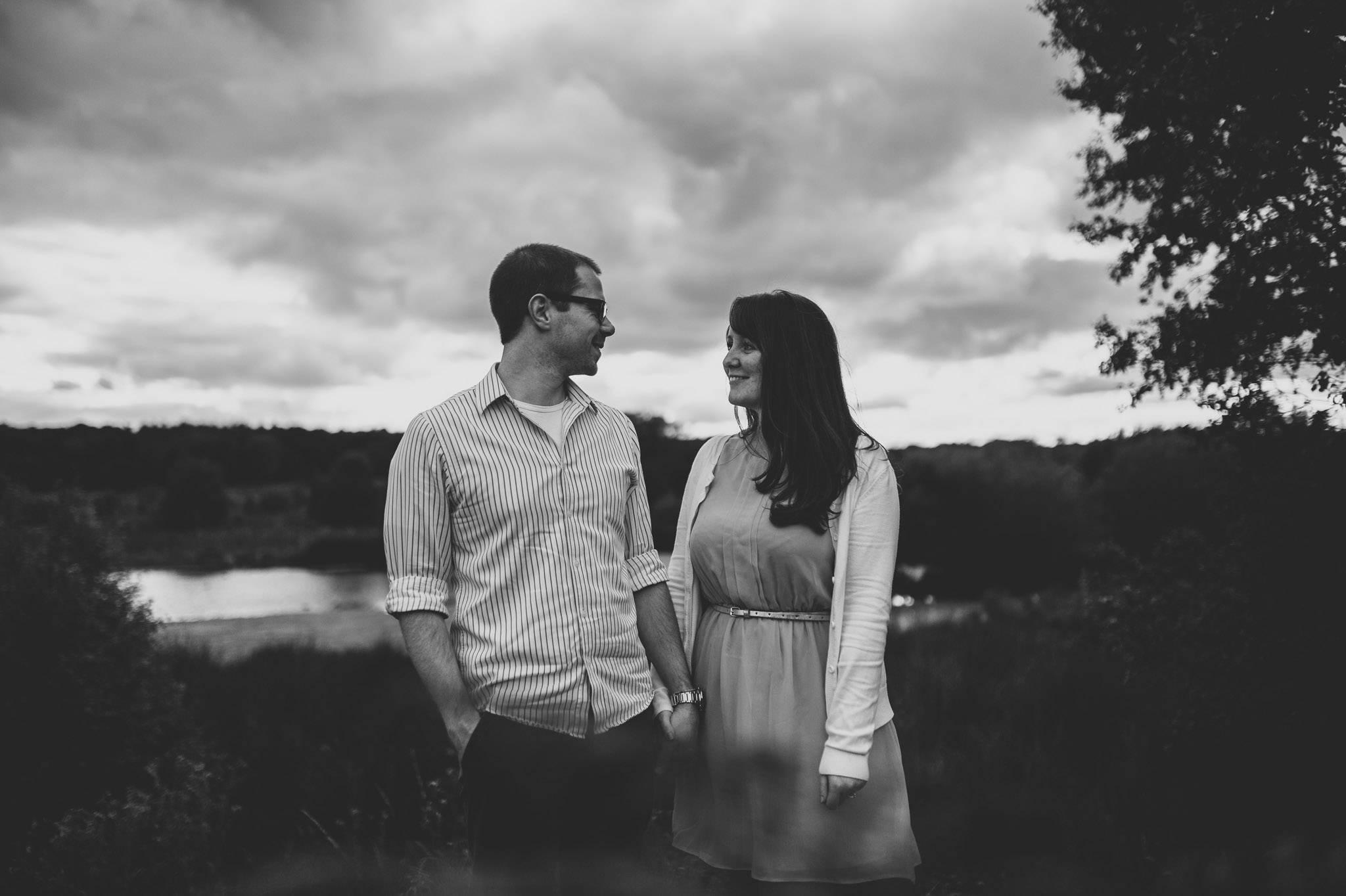 staffordshire-wedding-photographer 32.jpg