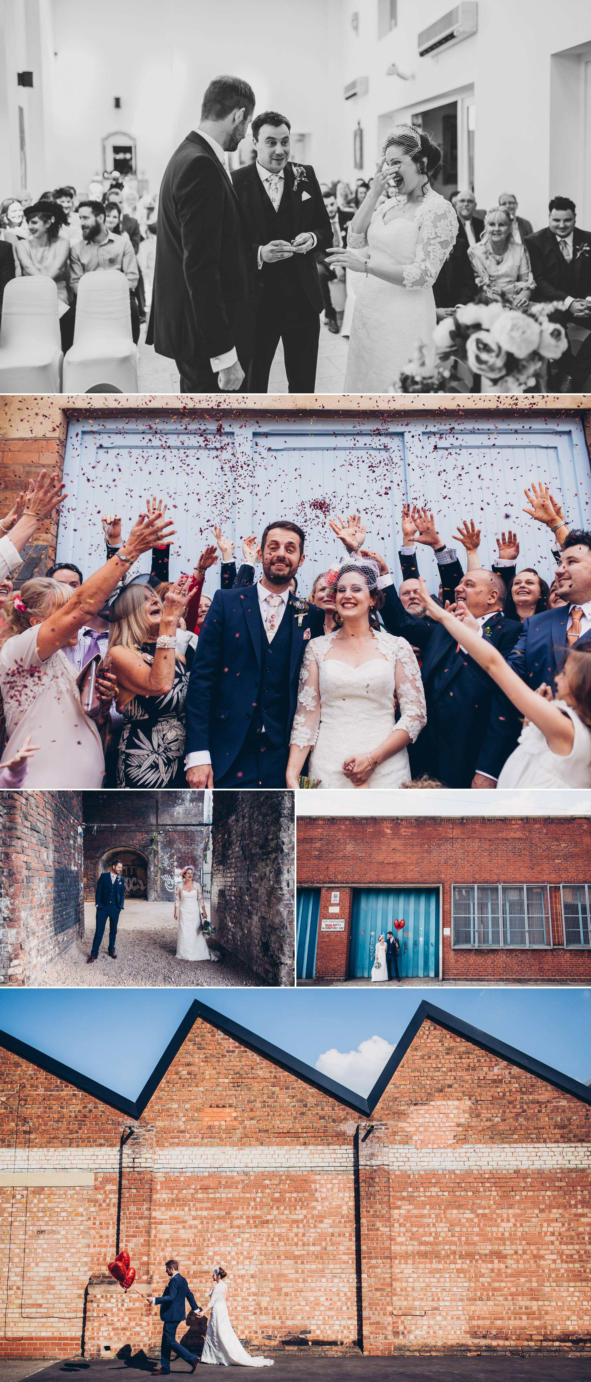 staffordshire-wedding-photographer 31.jpg
