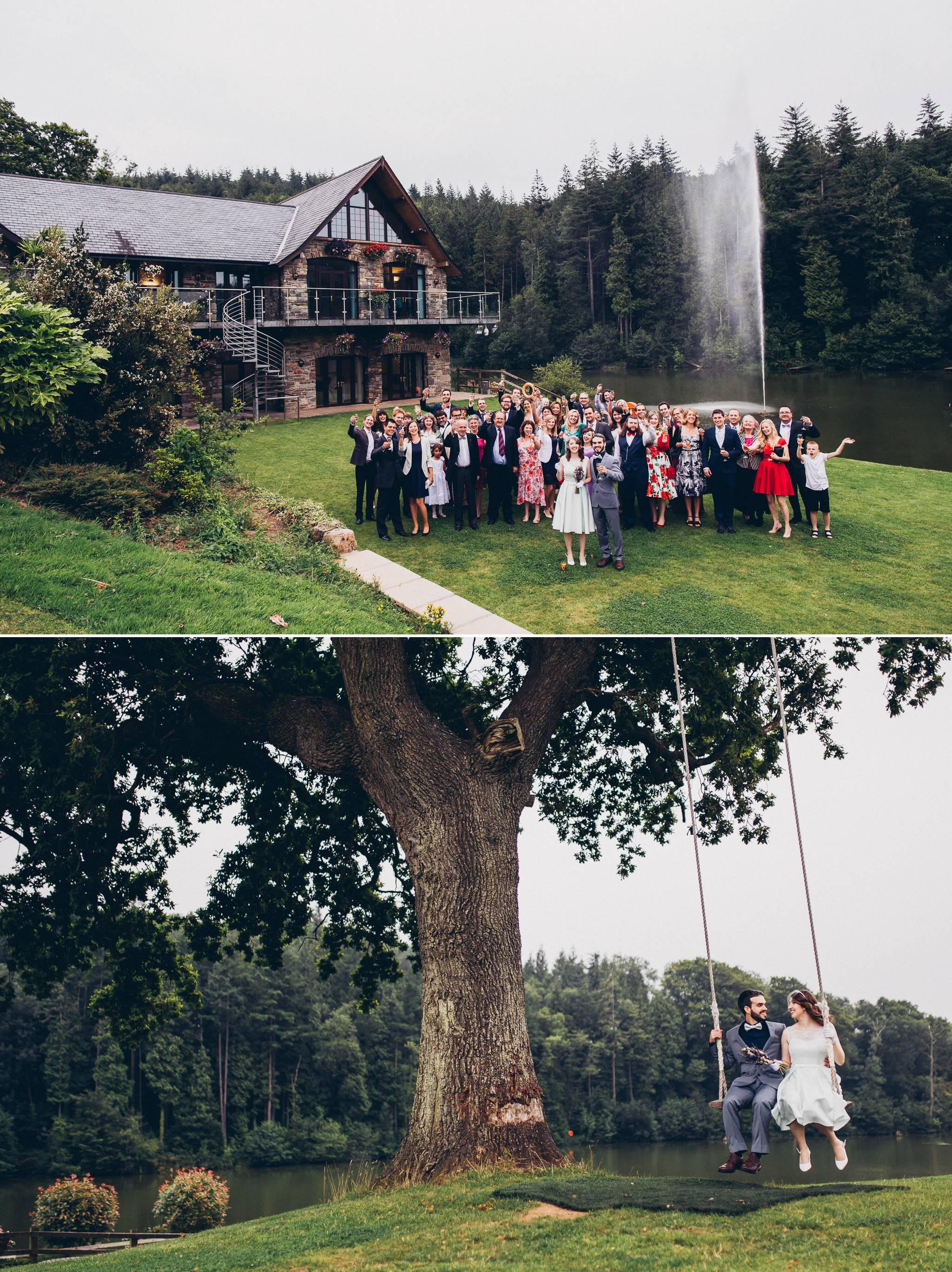 staffordshire-wedding-photographer 34.jpg