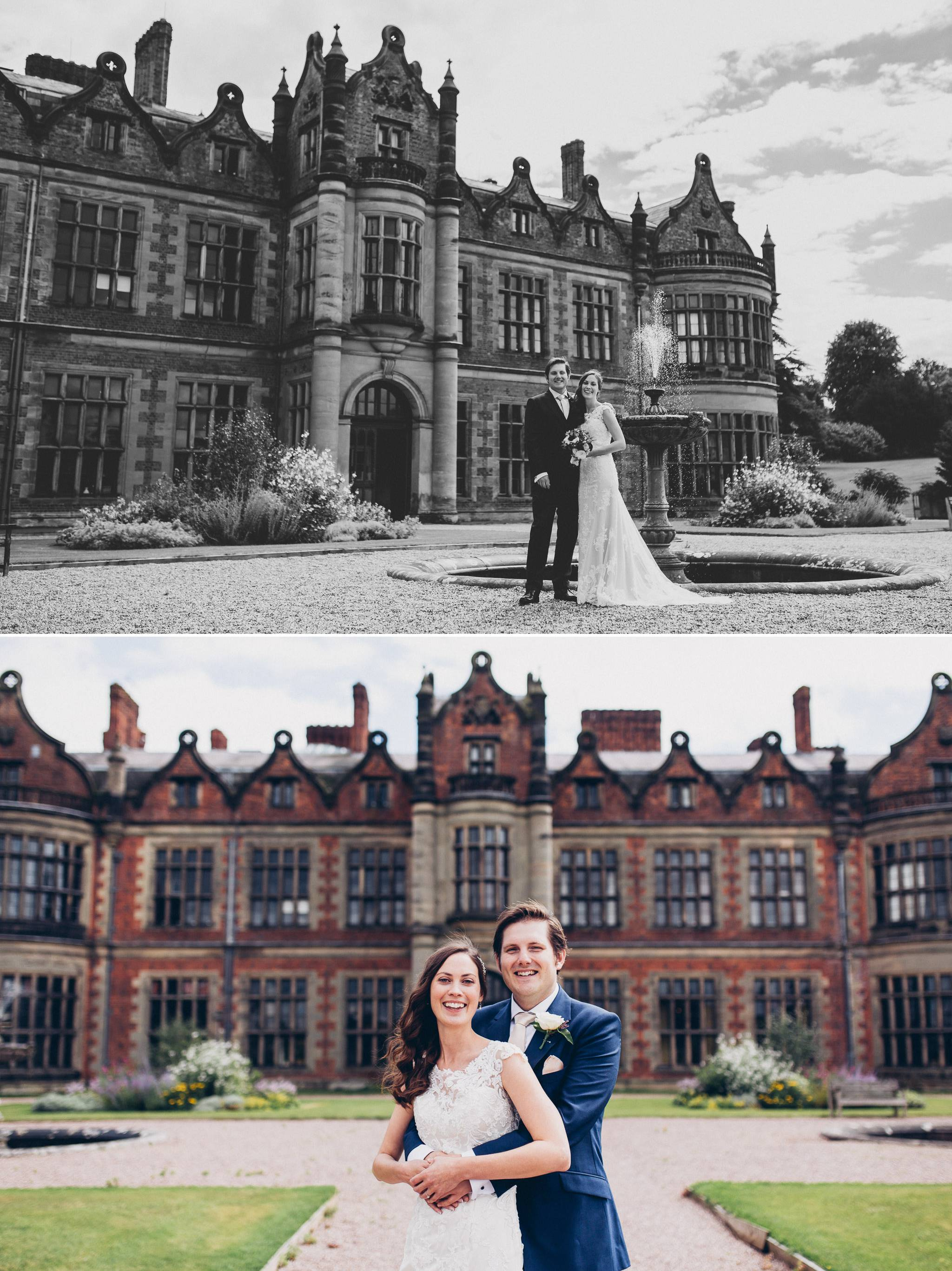 staffordshire-wedding-photographer 36.jpg