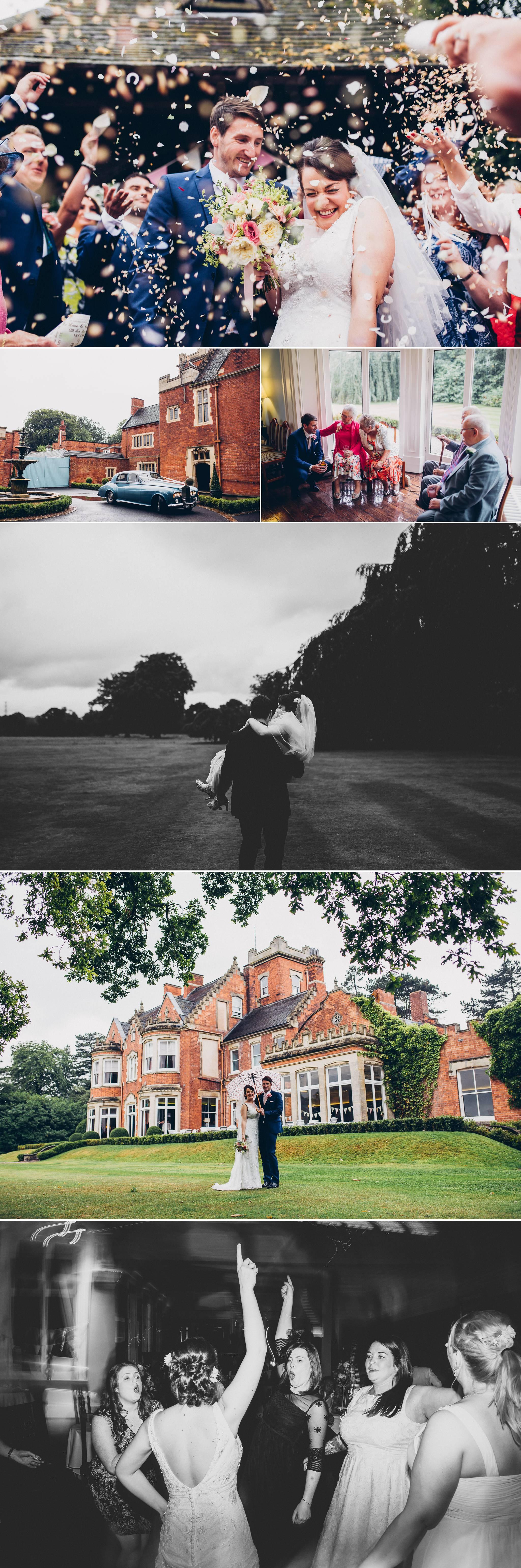 staffordshire-wedding-photographer 35.jpg