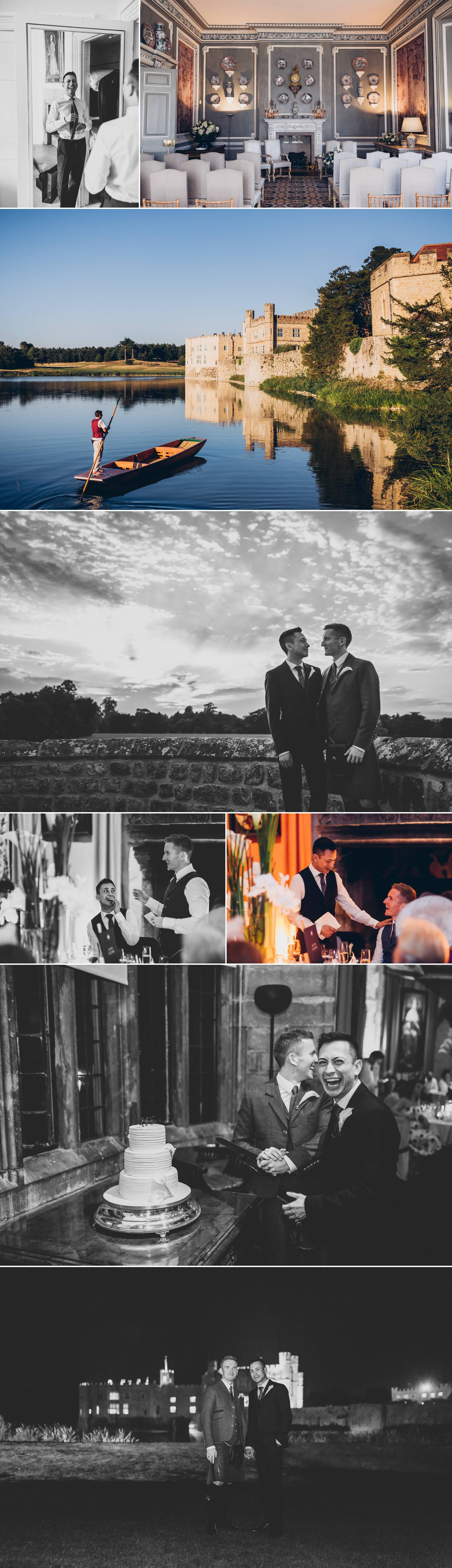 staffordshire-wedding-photographer 37.jpg