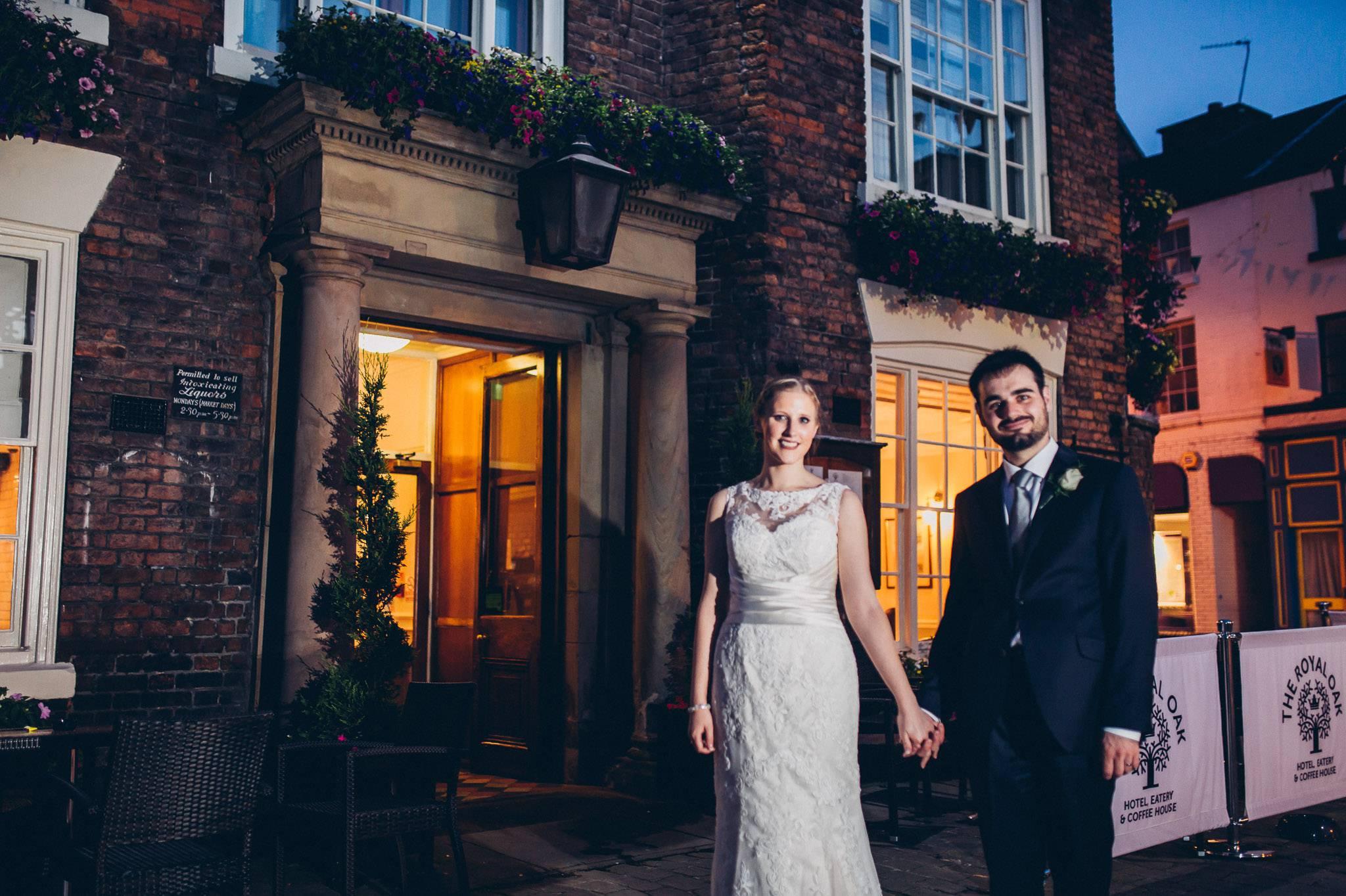 staffordshire-wedding-photographer 38.jpg